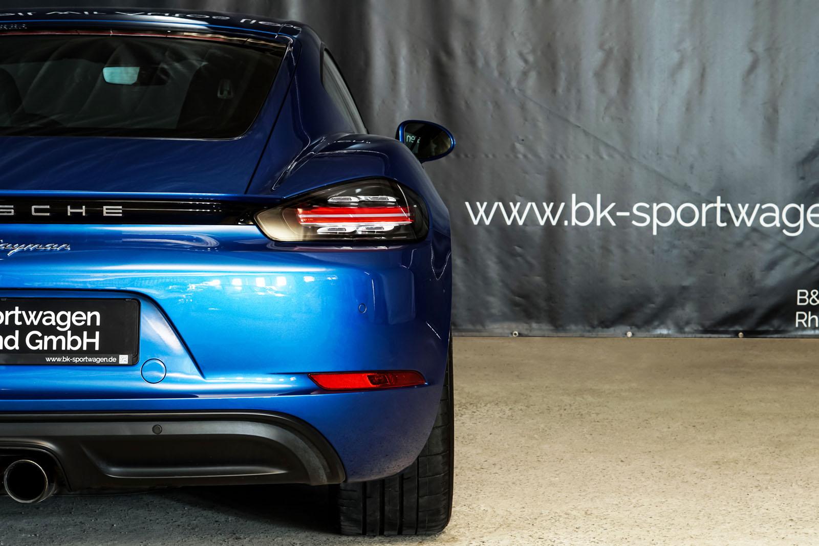 Porsche_Cayman_Blau_Schwarz_POR-0613_20_w