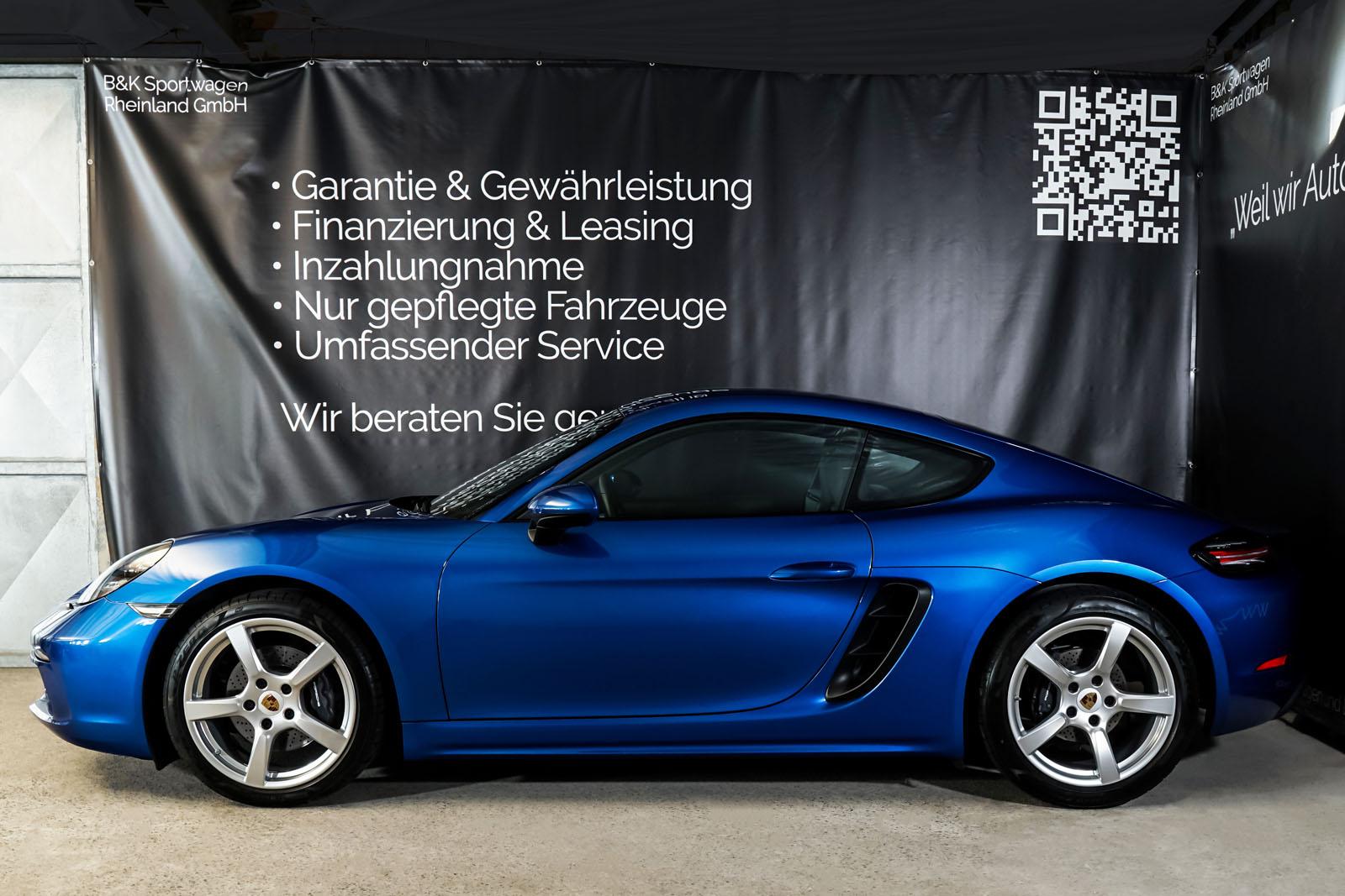 Porsche_Cayman_Blau_Schwarz_POR-0613_5_w