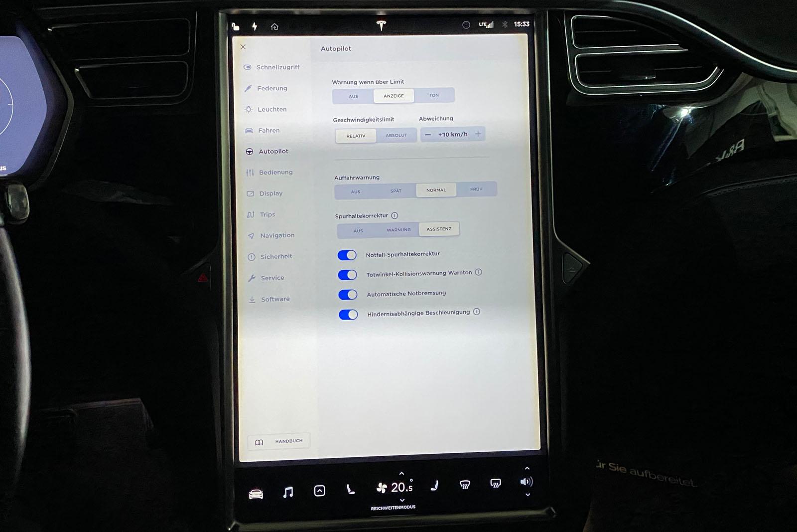 Tesla_ModelS_75RWD_Blau_Schwarz_TES-5563_21_w