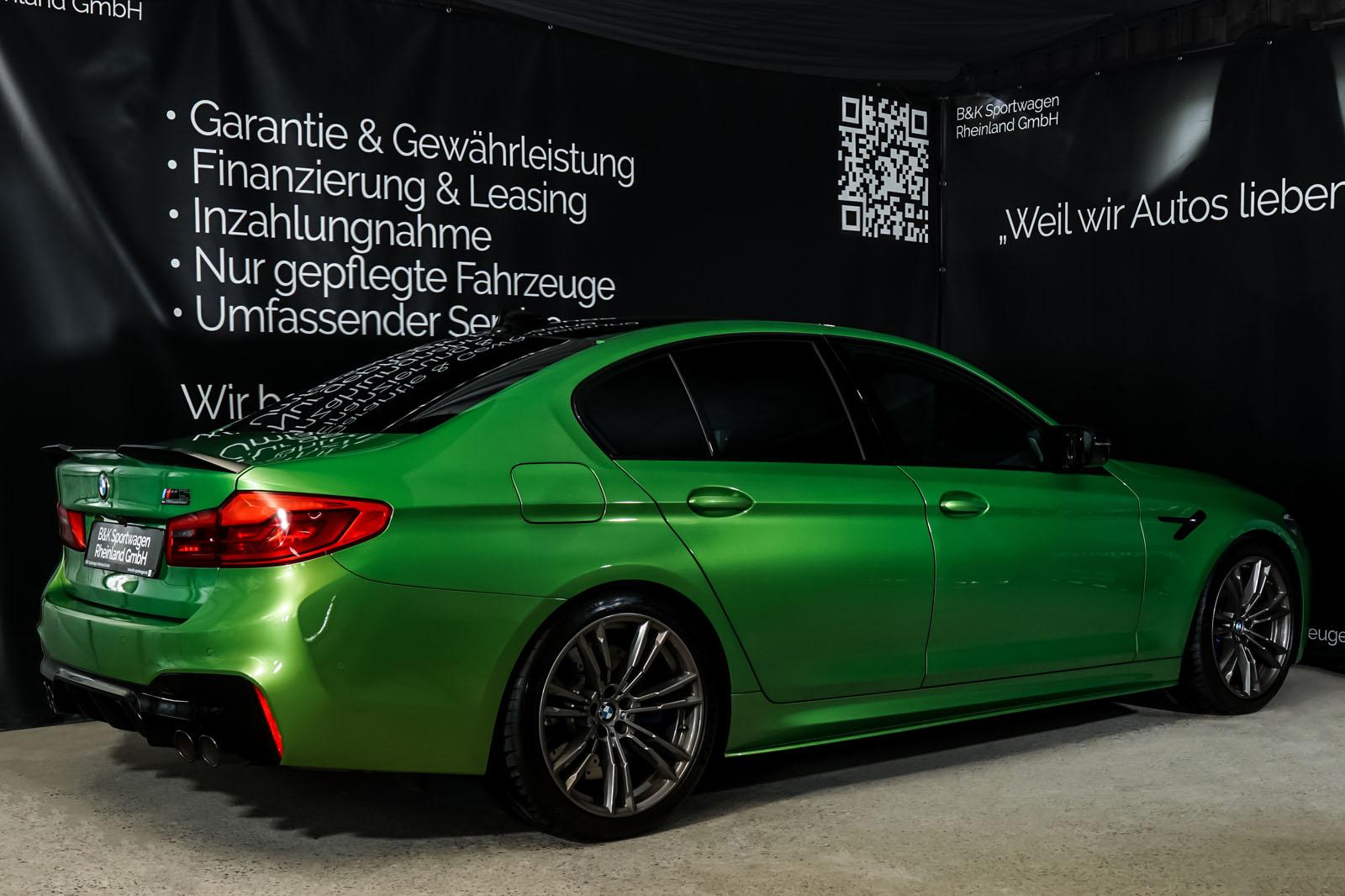 BMW-M5_Competition_Grün_Schwarz_BMW-7822_19_w