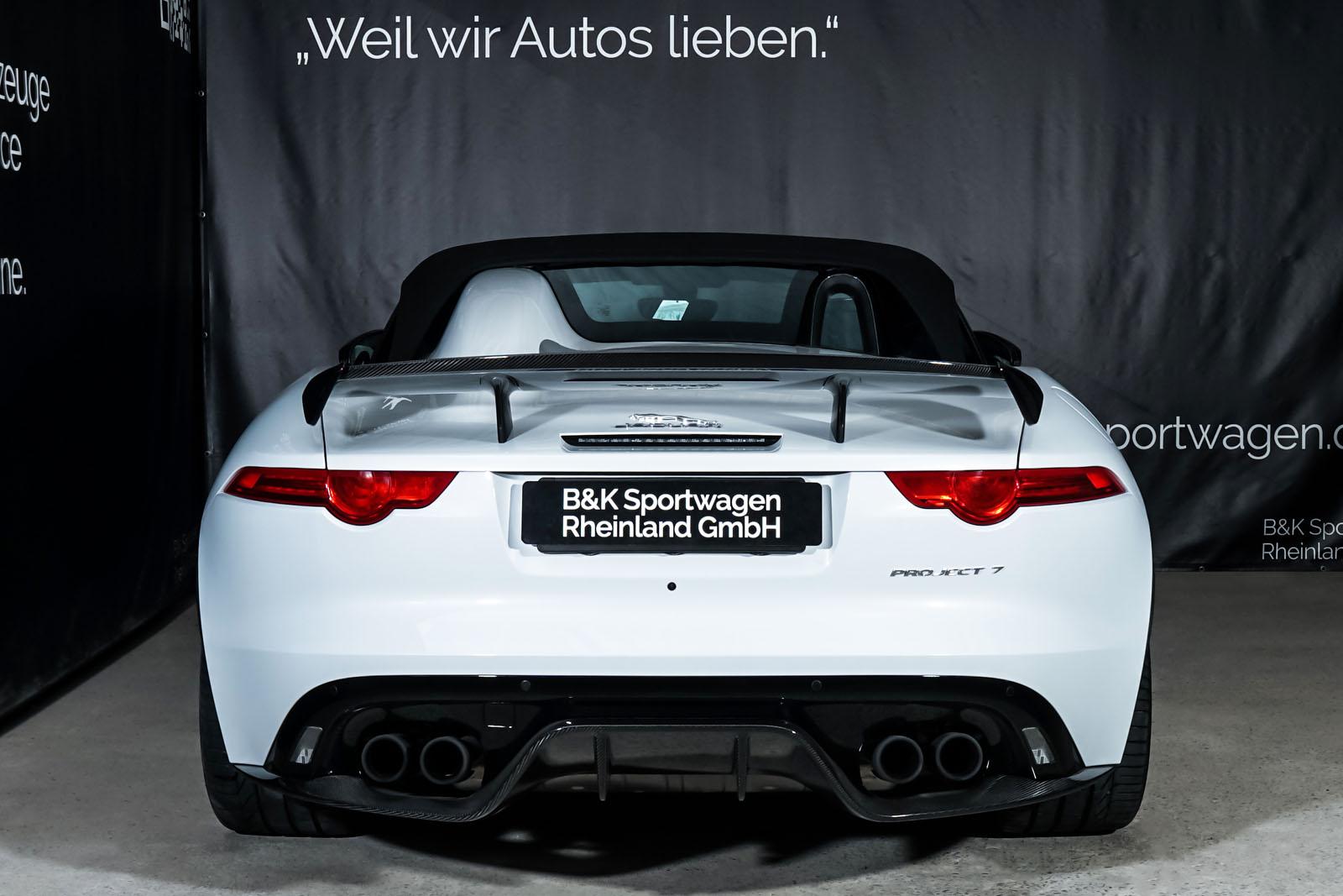 Jaguar_Project7_Weiss_Schwarz_JAG-0829_32_w