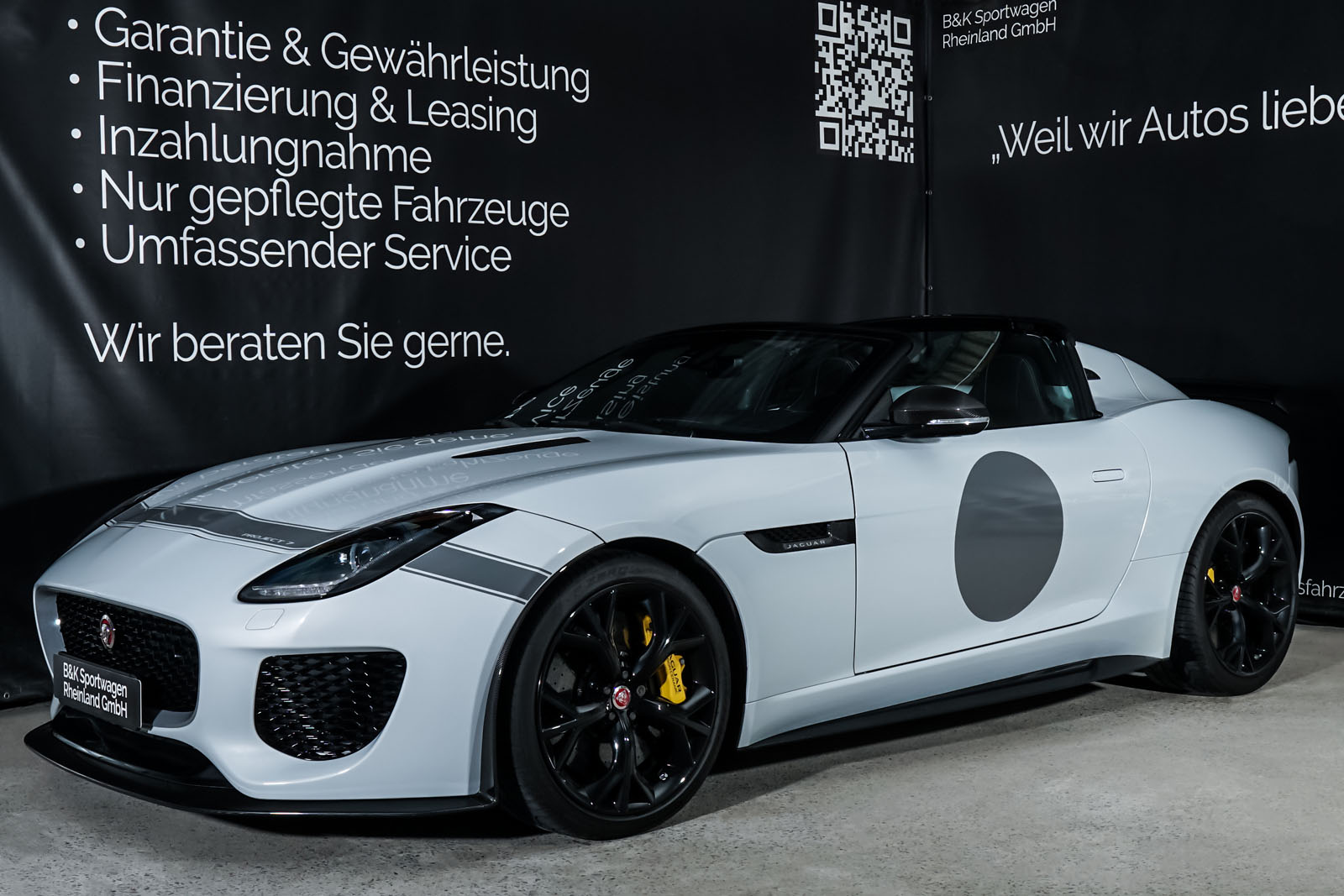 Jaguar_Project7_Weiss_Schwarz_JAG-0829_9_w