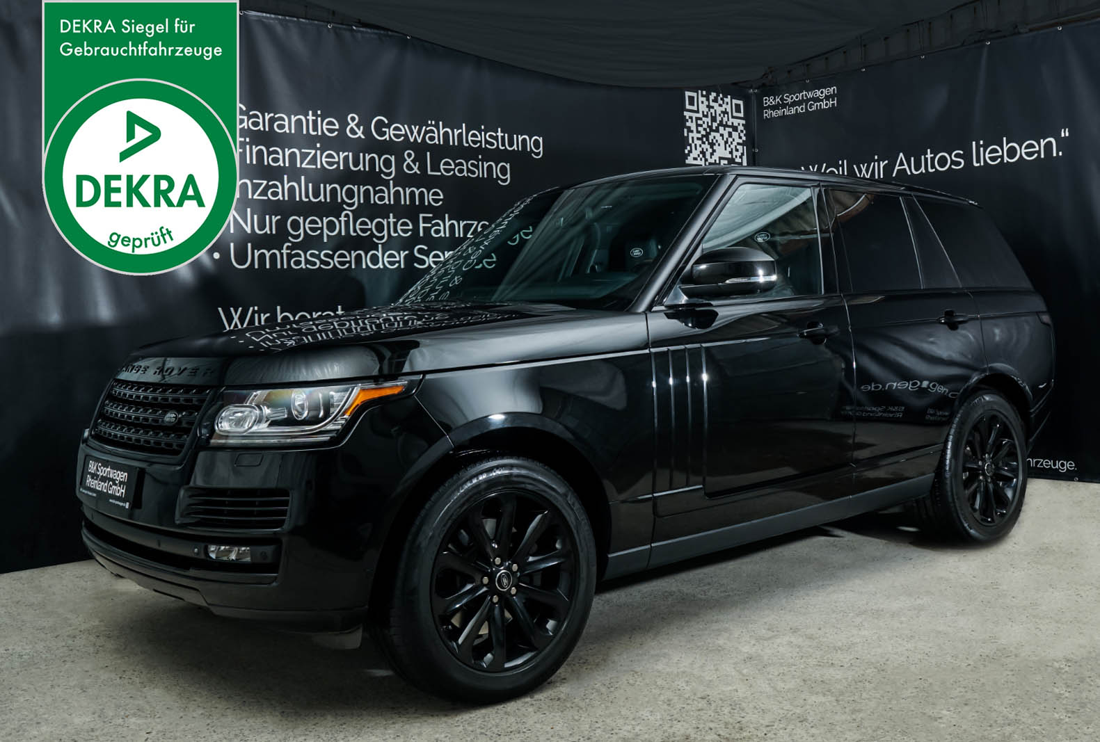 land_rover_range_hse_vogue_black_LAN-7341_dekra