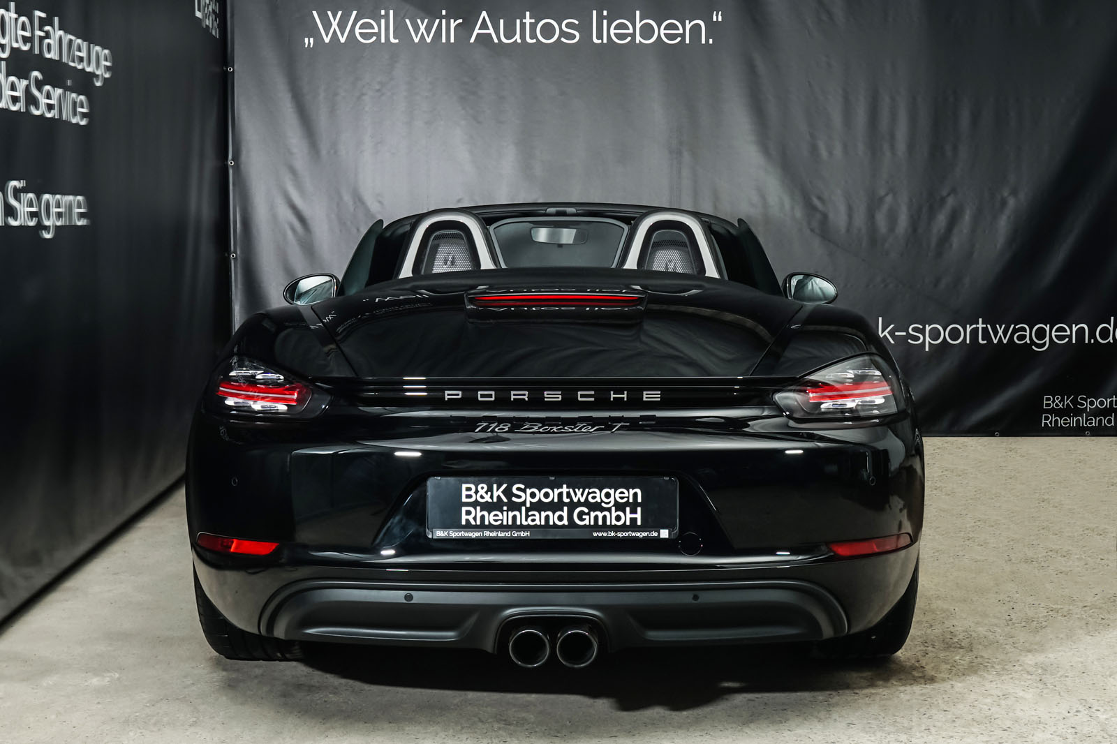 Porsche_718_BoxsterT_Schwarz_Schwarz_POR-1718_20_w