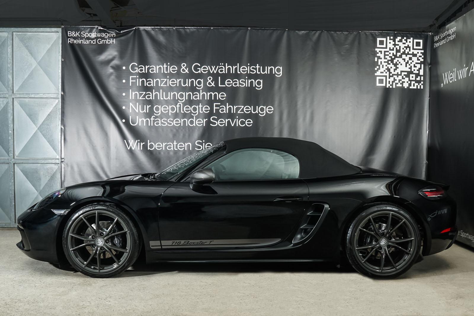 Porsche_718_BoxsterT_Schwarz_Schwarz_POR-1718_5_w