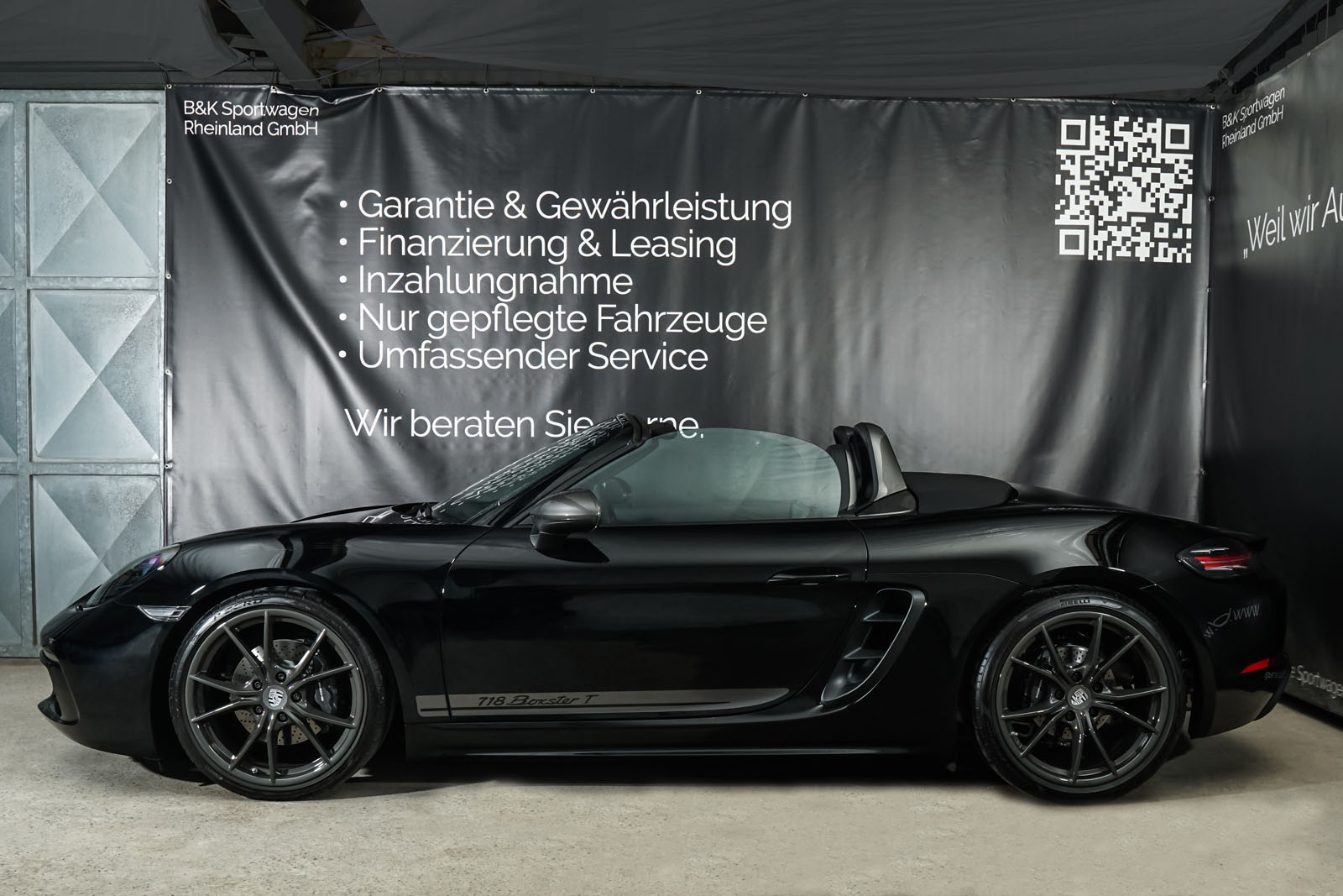 Porsche_718_BoxsterT_Schwarz_Schwarz_POR-1718_6_w