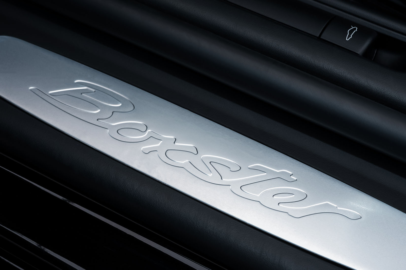 Porsche_Boxster_Schwarz_Schwarz_POR-0927_10_w