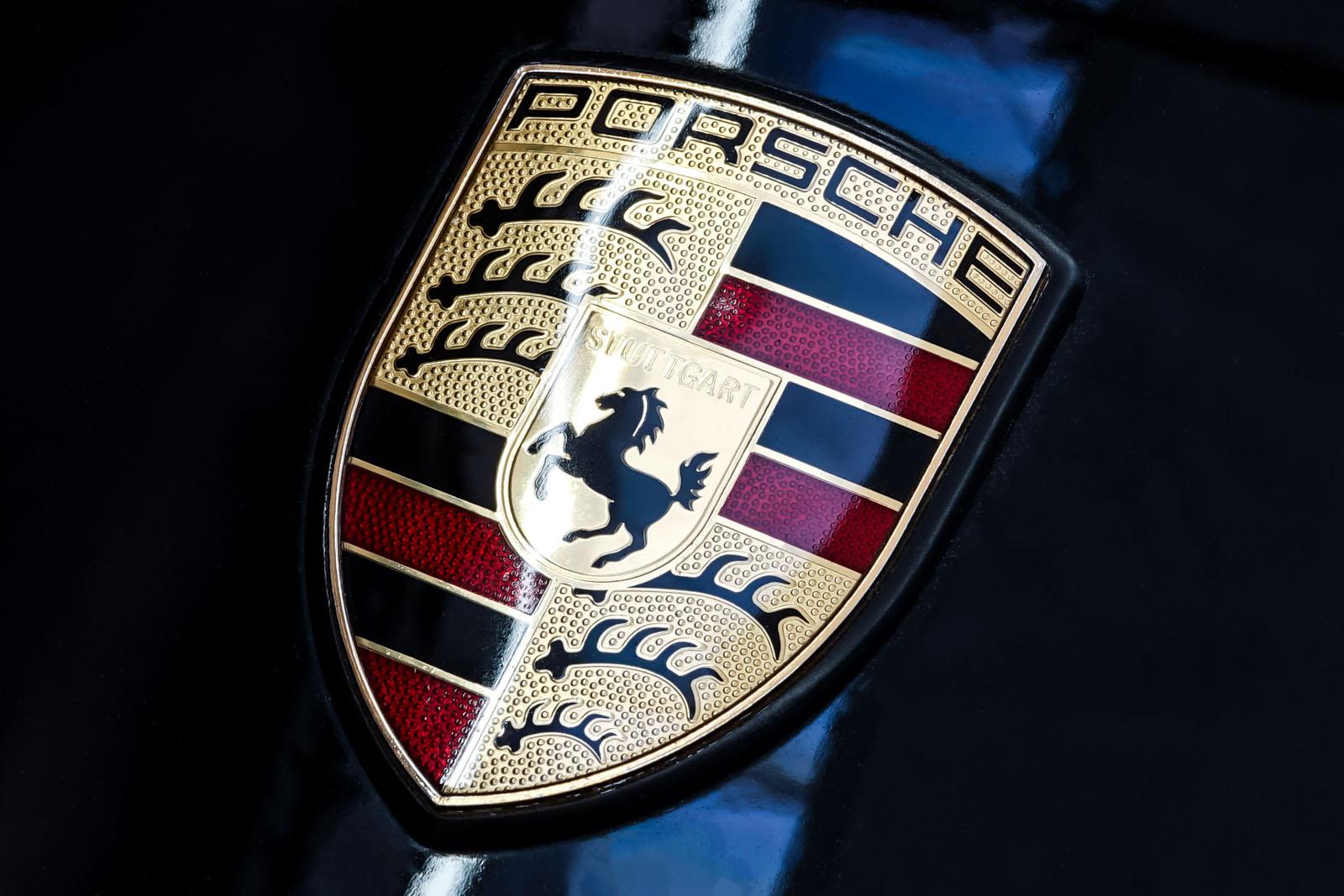 Porsche_Boxster_Schwarz_Schwarz_POR-0927_12_w