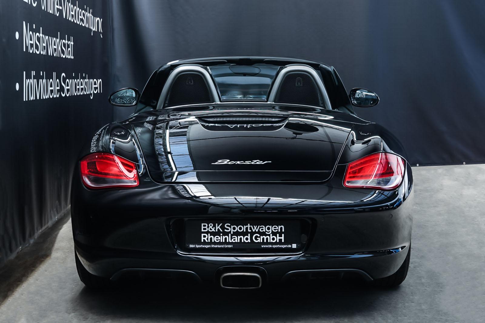 Porsche_Boxster_Schwarz_Schwarz_POR-0927_16_w