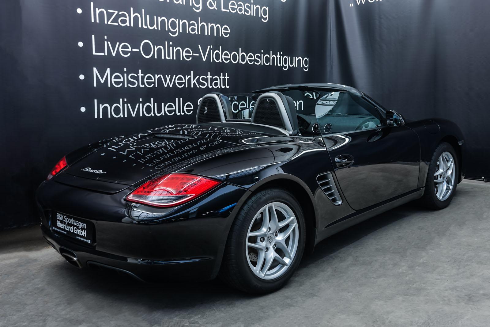 Porsche_Boxster_Schwarz_Schwarz_POR-0927_17_w