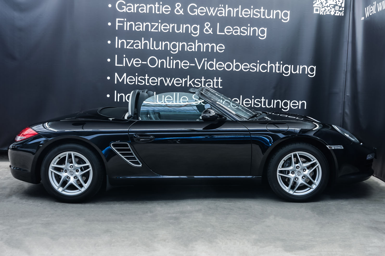 Porsche_Boxster_Schwarz_Schwarz_POR-0927_18_w