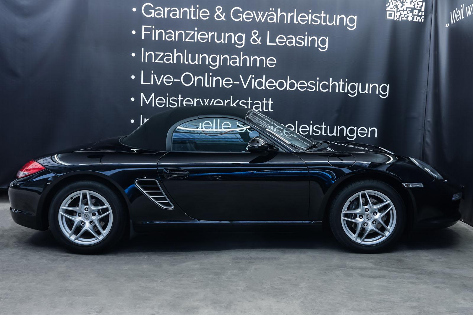 Porsche_Boxster_Schwarz_Schwarz_POR-0927_19_w