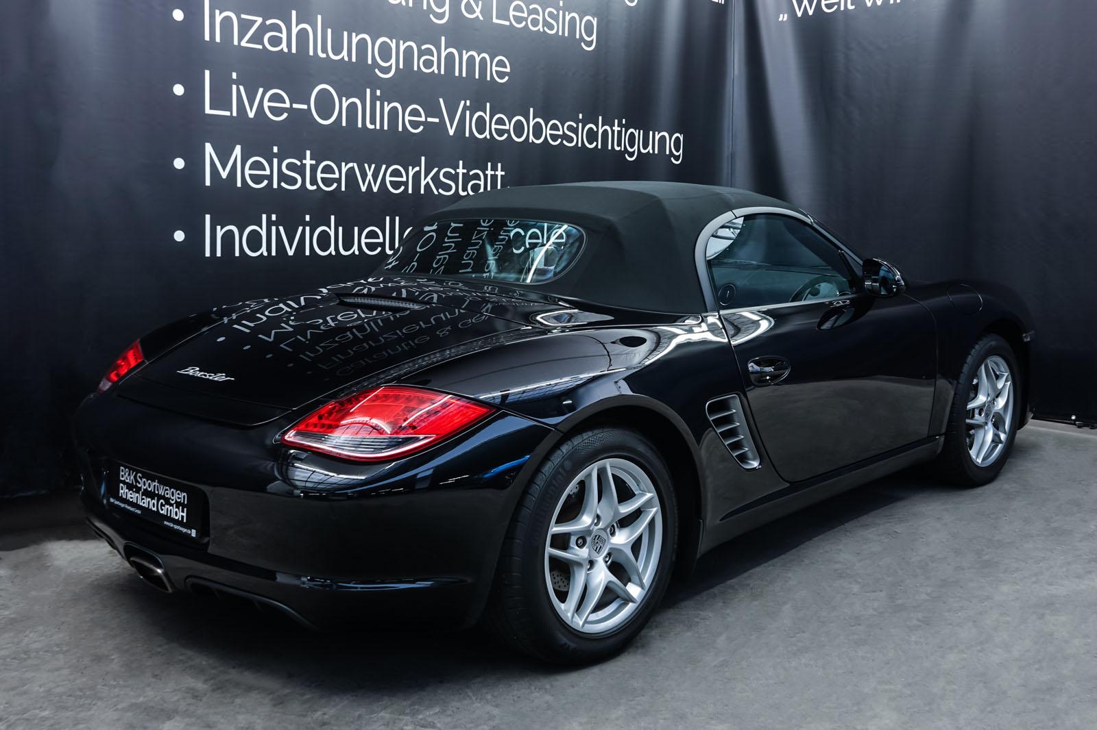 Porsche_Boxster_Schwarz_Schwarz_POR-0927_20_w