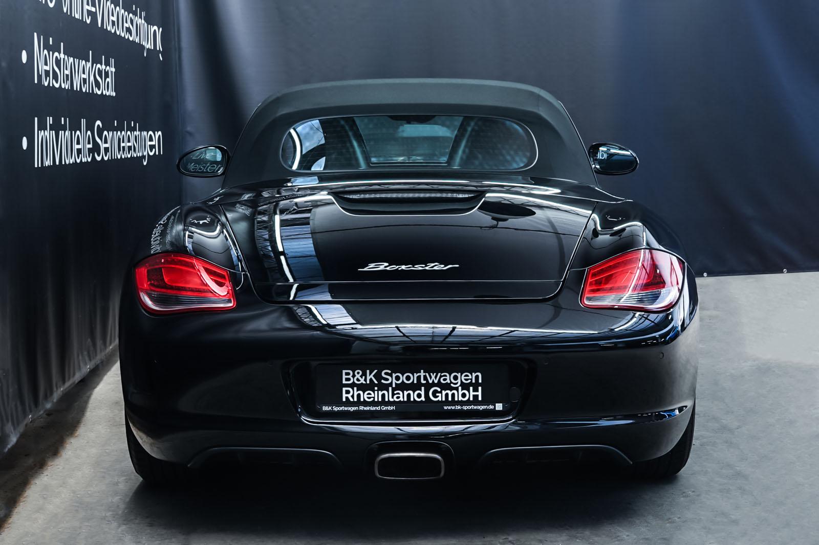 Porsche_Boxster_Schwarz_Schwarz_POR-0927_21_w