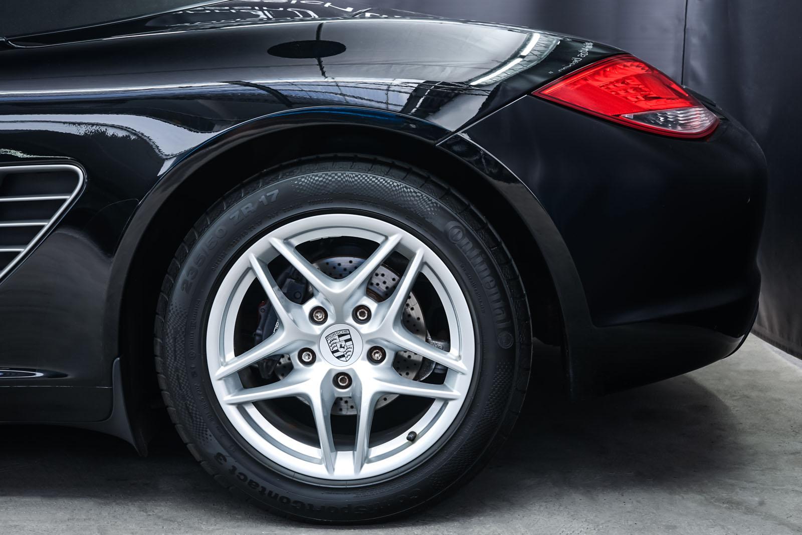 Porsche_Boxster_Schwarz_Schwarz_POR-0927_4_w