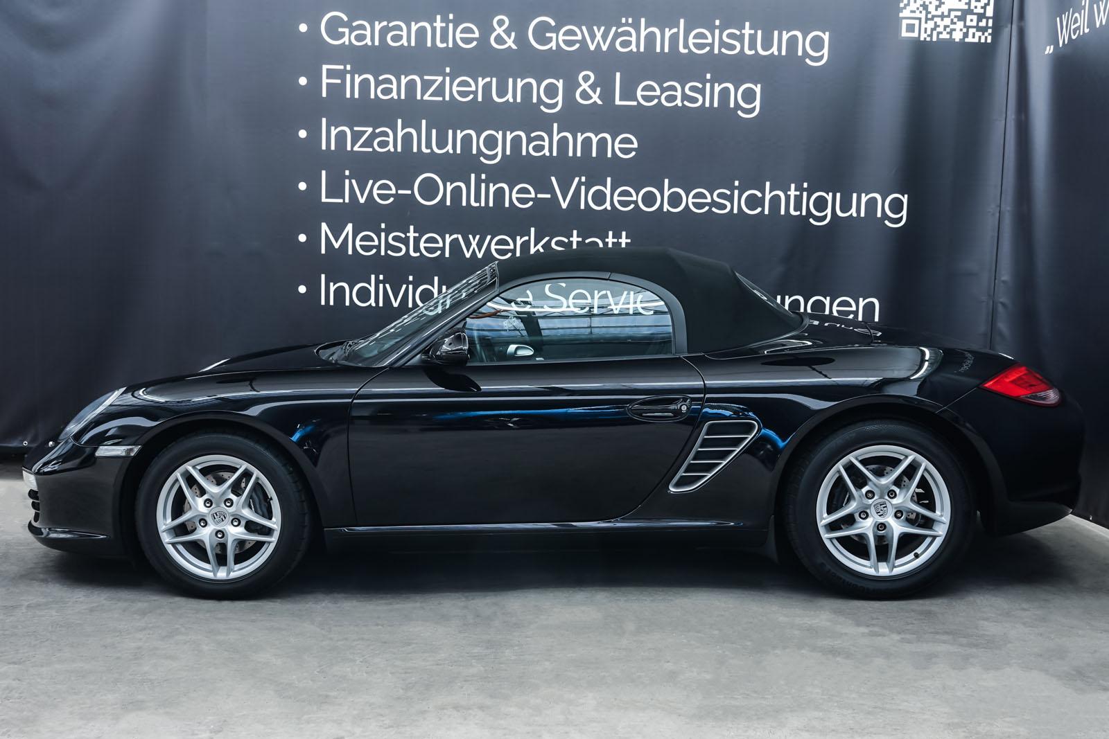 Porsche_Boxster_Schwarz_Schwarz_POR-0927_5_w