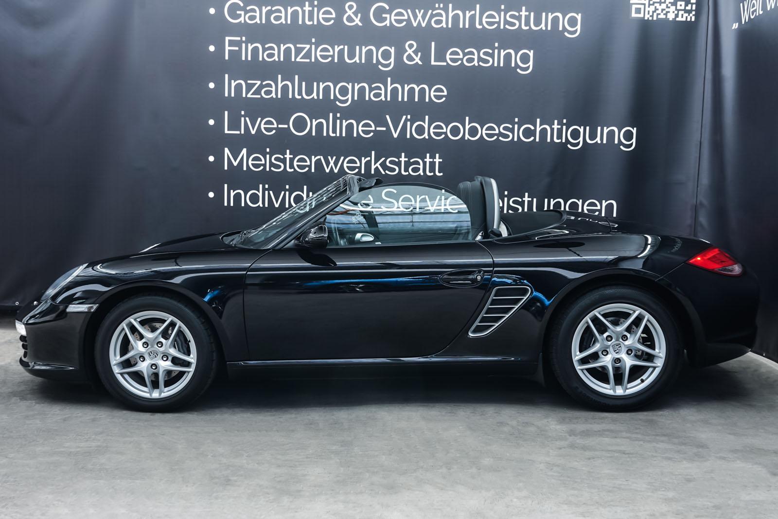 Porsche_Boxster_Schwarz_Schwarz_POR-0927_6_w