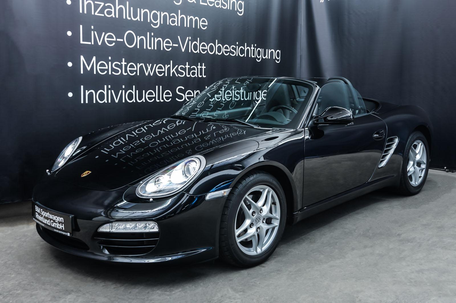 Porsche_Boxster_Schwarz_Schwarz_POR-0927_7_w