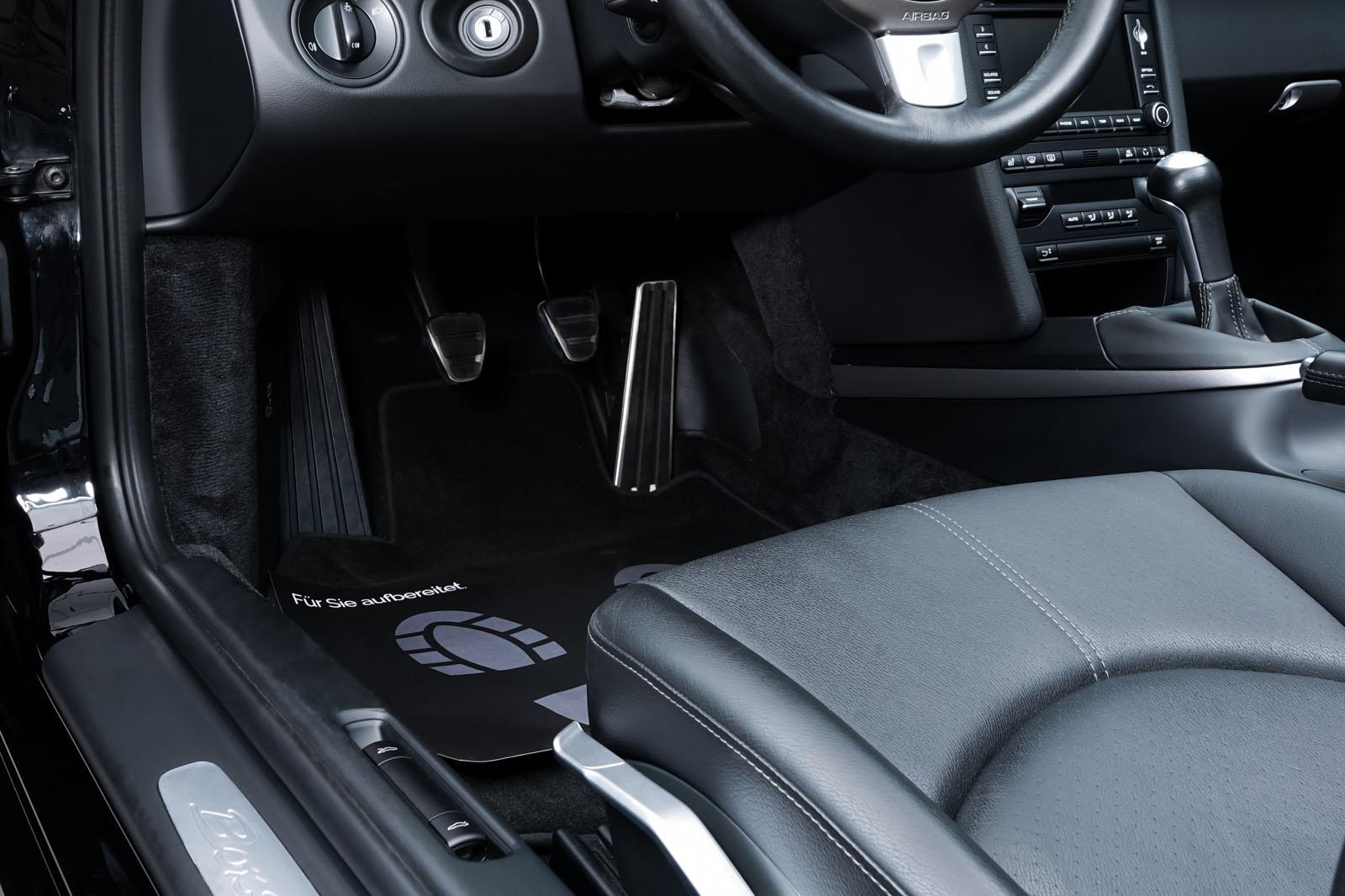 Porsche_Boxster_Schwarz_Schwarz_POR-0927_9_w