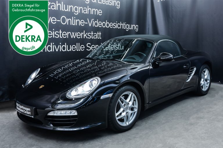 Porsche_Boxster_Schwarz_Schwarz_POR-0927_Plakette_w