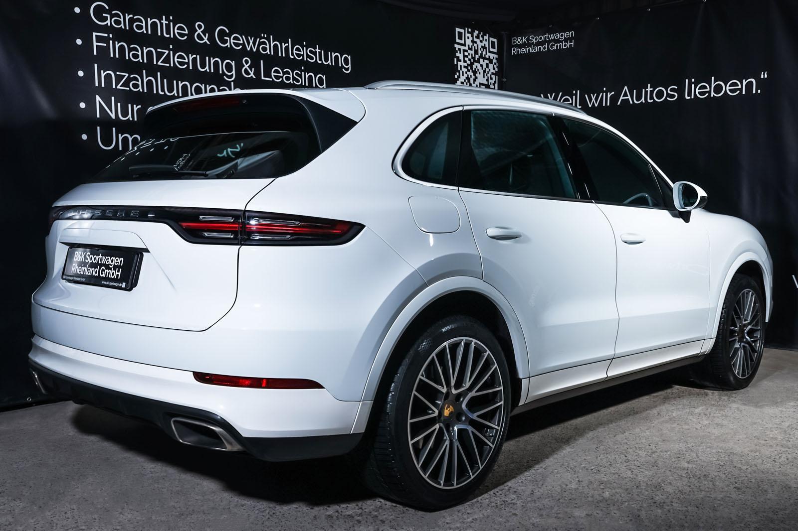 Porsche_Cayenne_Weiß_Schwarz_POR-0208_14_w