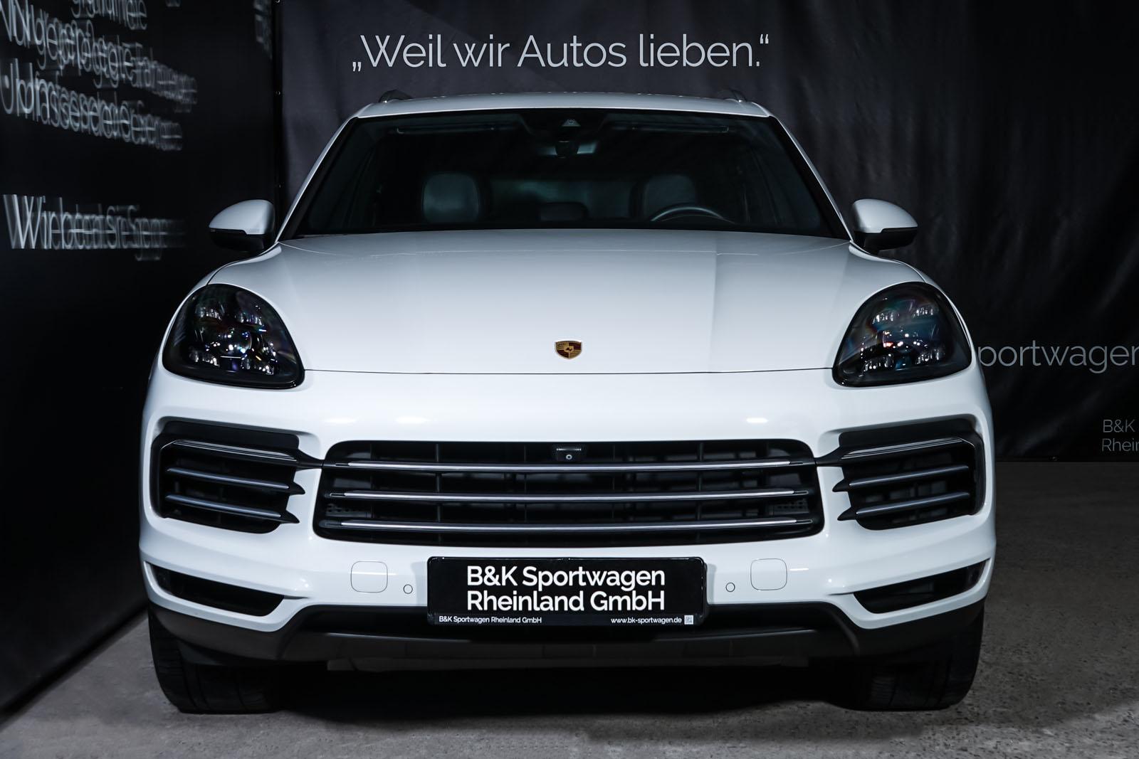 Porsche_Cayenne_Weiß_Schwarz_POR-0208_1_w