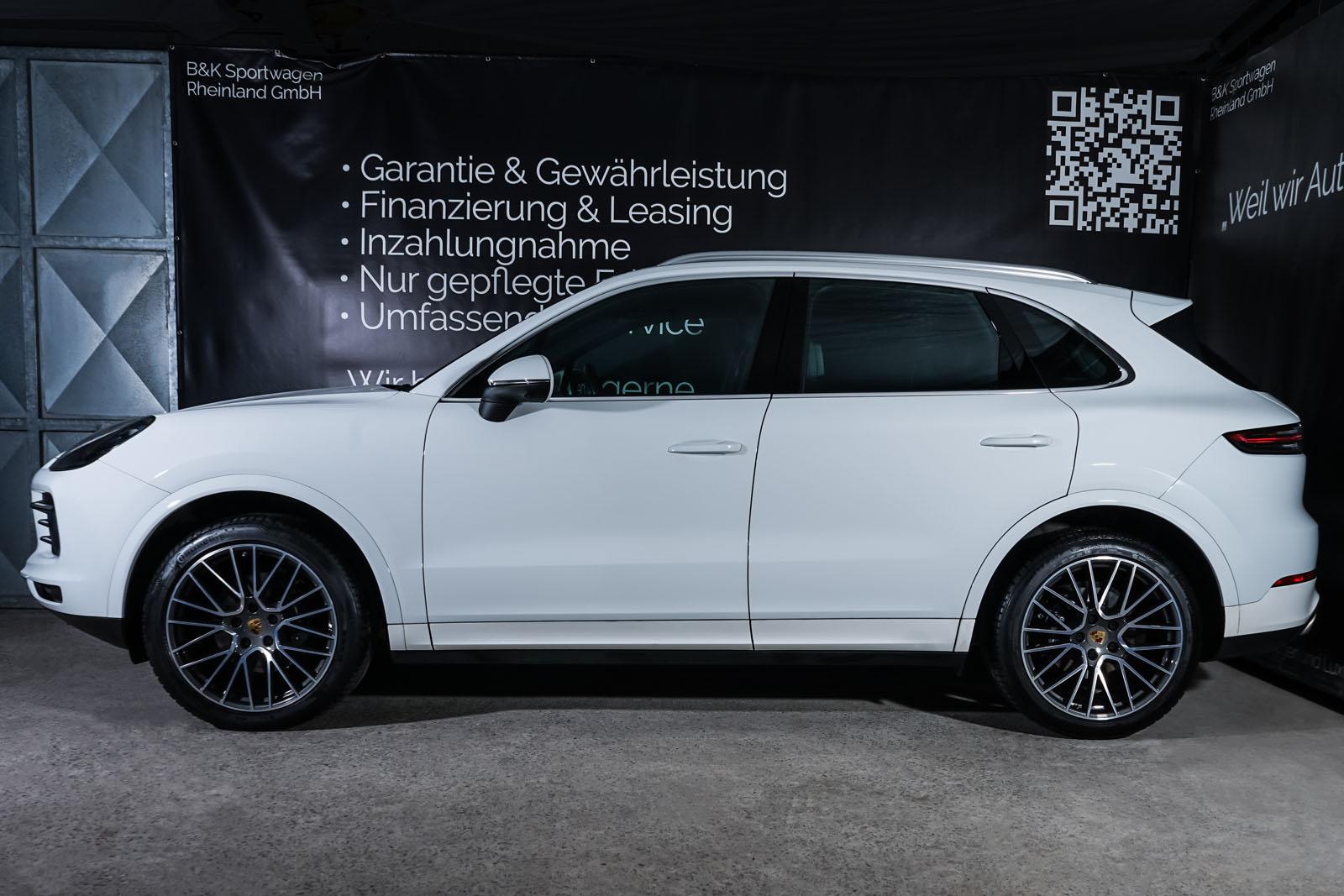 Porsche_Cayenne_Weiß_Schwarz_POR-0208_5_w