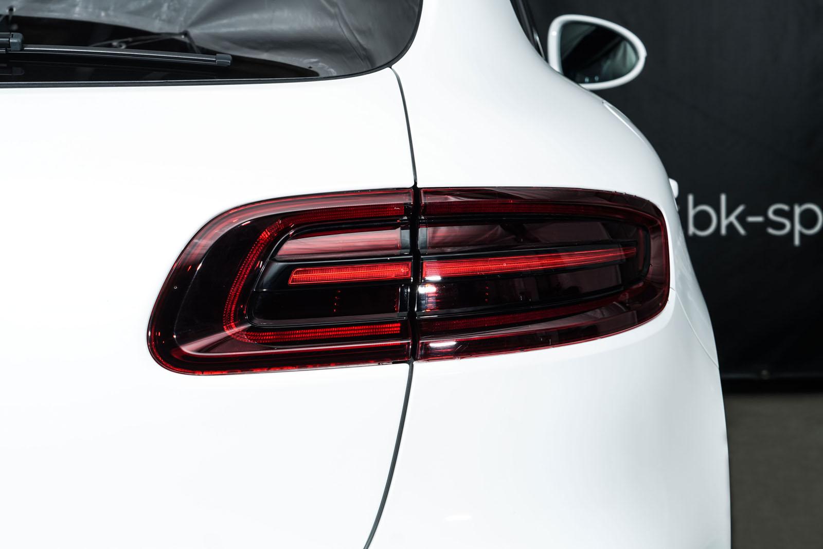 Porsche_Macan_S_Weiß_Schwarz_Por-3526_14_w