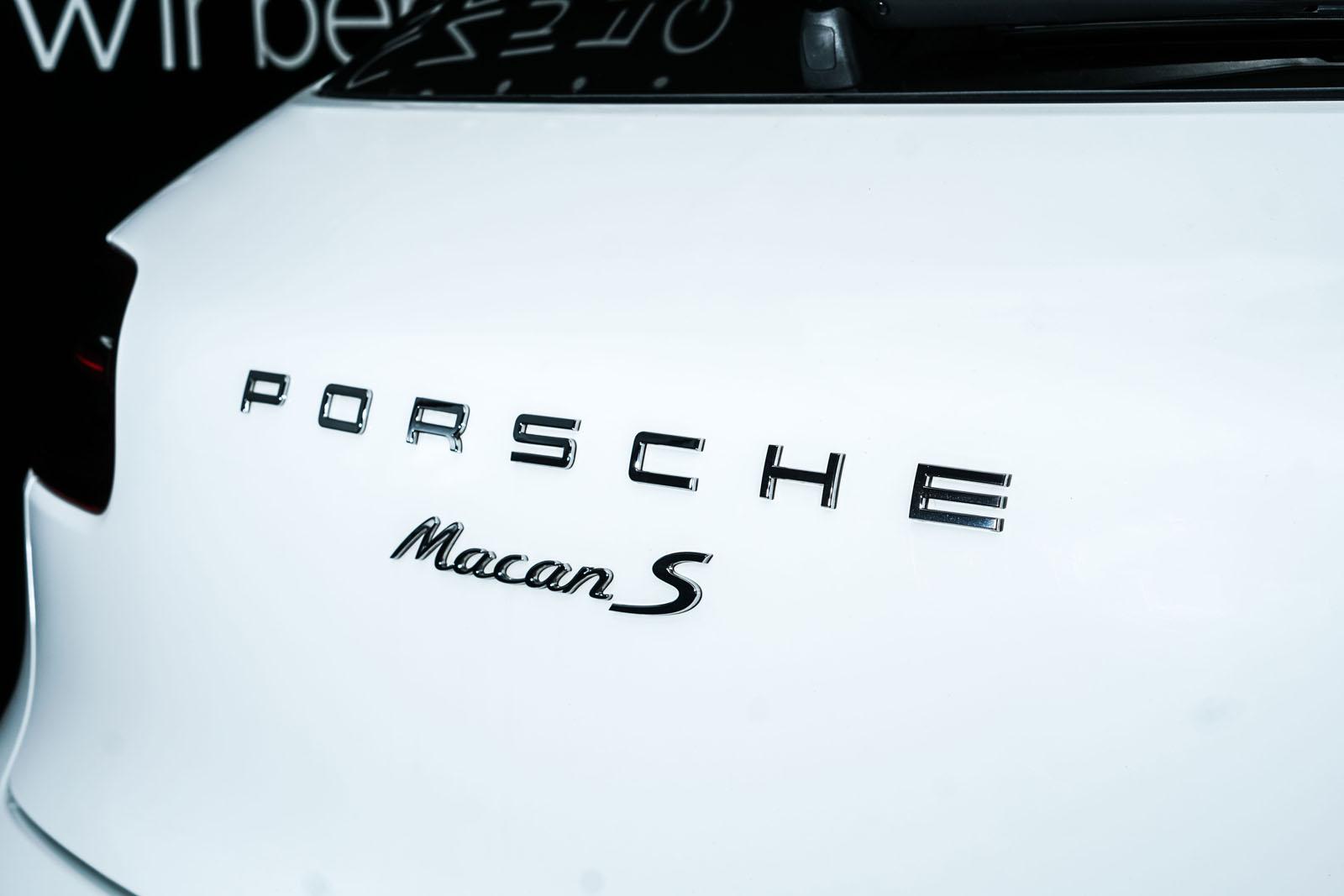 Porsche_Macan_S_Weiß_Schwarz_Por-3526_15_w