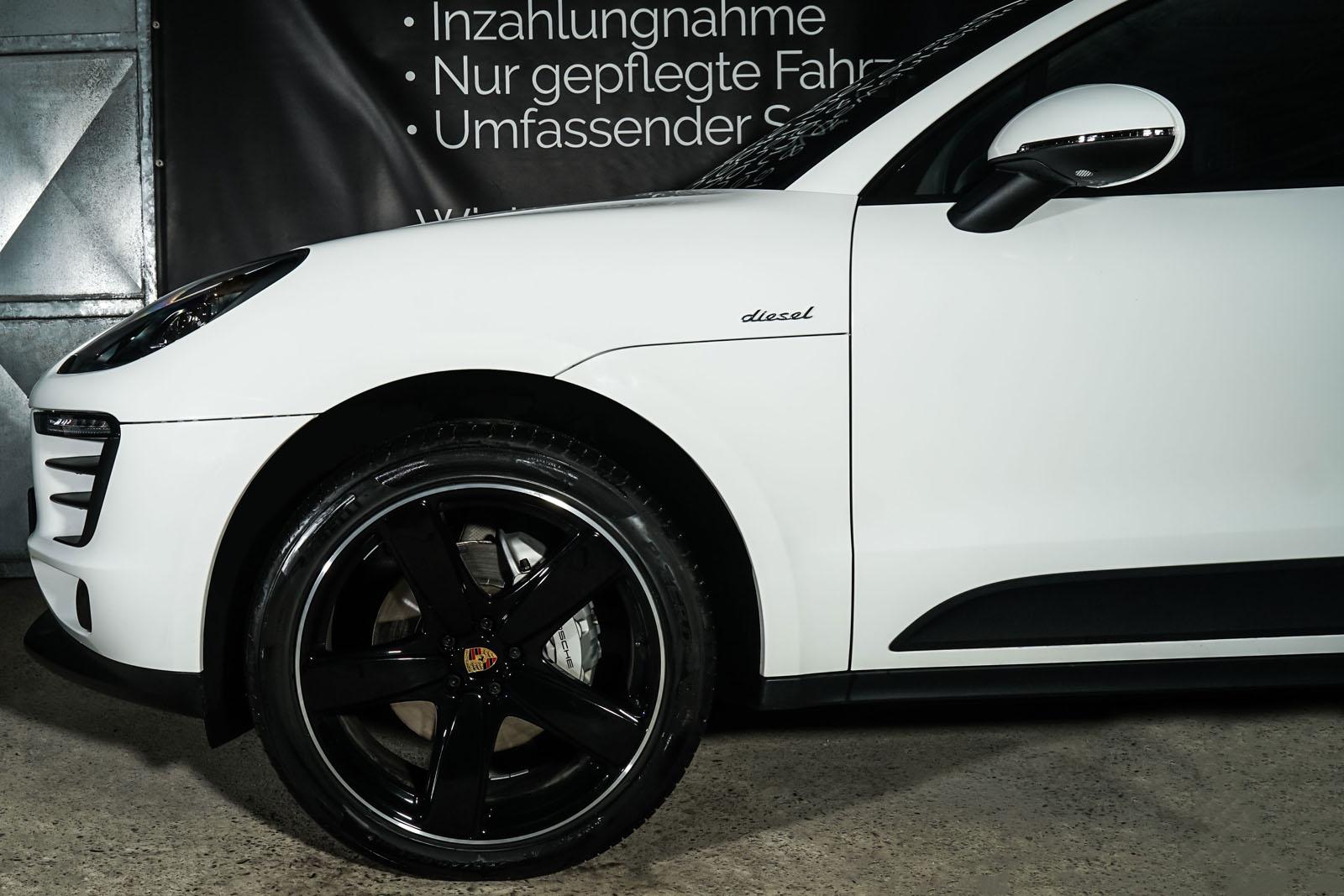 Porsche_Macan_S_Weiß_Schwarz_Por-3526_3_w