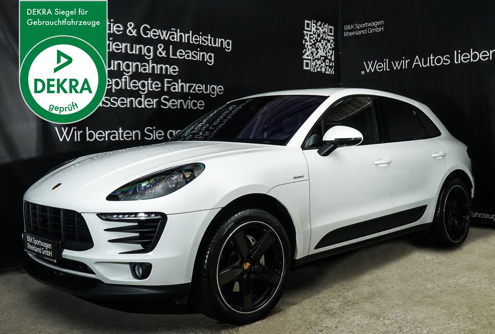 Porsche_Macan_S_Weiß_Schwarz_Por-3526_dekra_usedwagensiegel_w