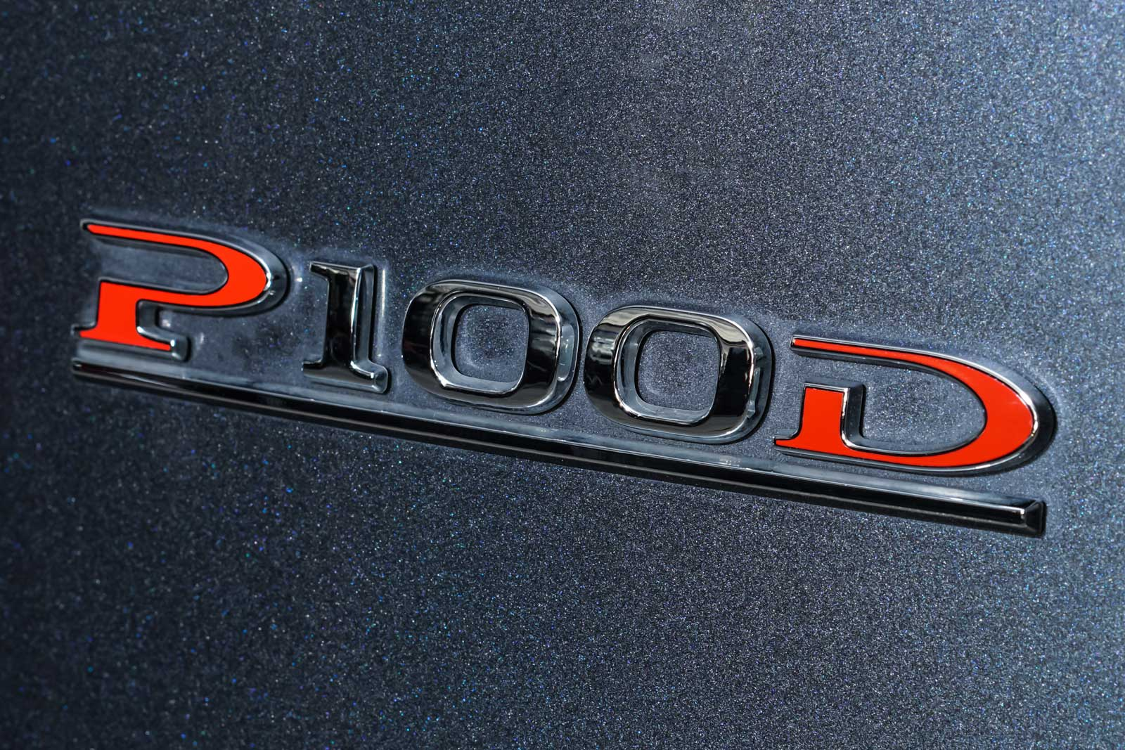 Tesla_ModelS_P100D_MidnightSilver_Black_TES-6539_20_w