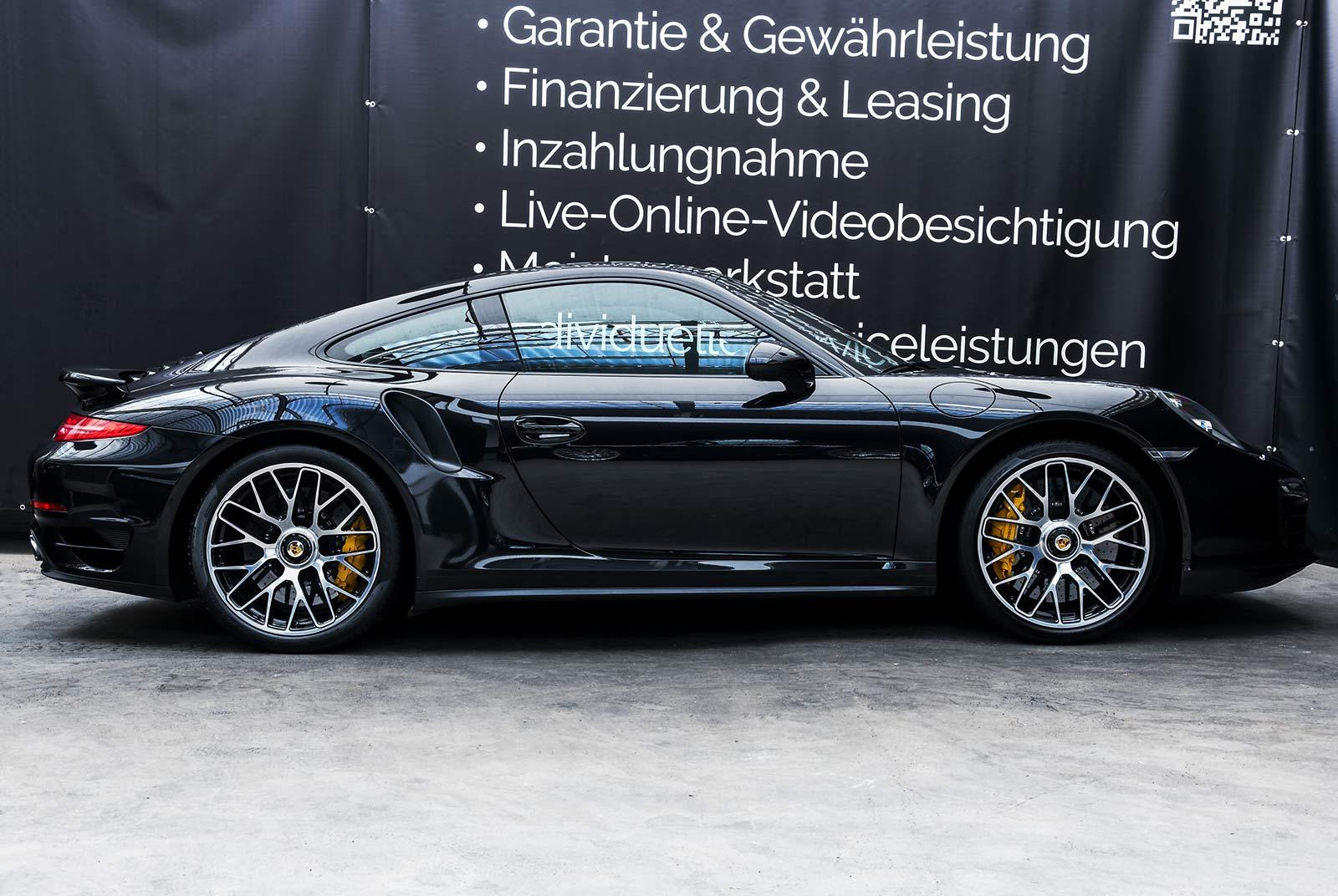 porsche_911_turbo_s_schwarz_schwarz_POR-2993_11