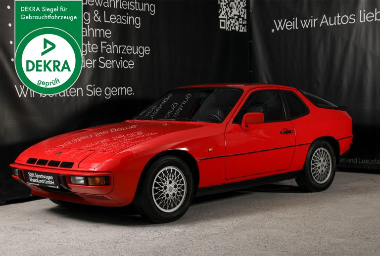 porsche_924_turbo_red_black_por-1346_01