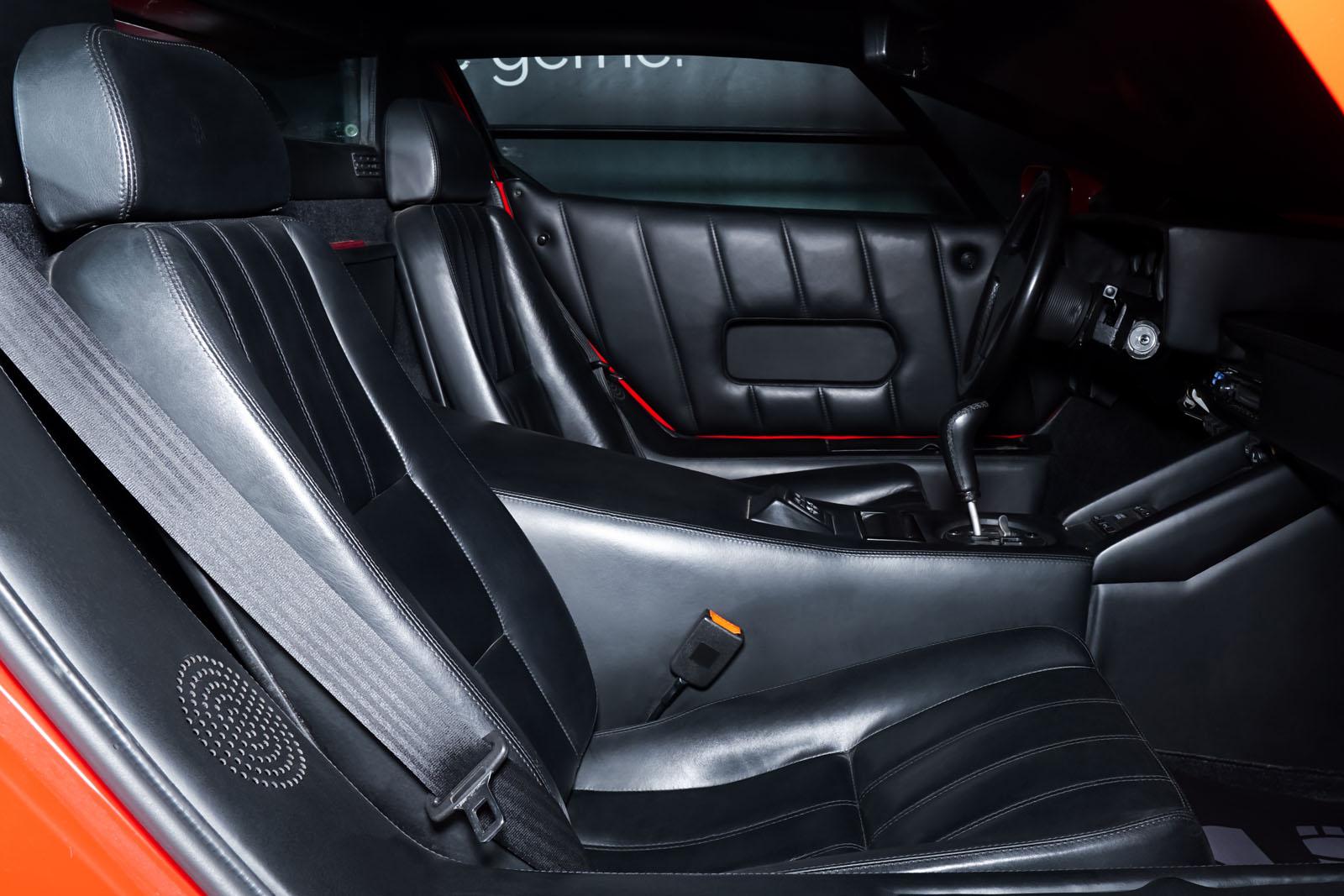 Lamborghini_Countach_Rot_Schwarz_LAM-2811_20_w