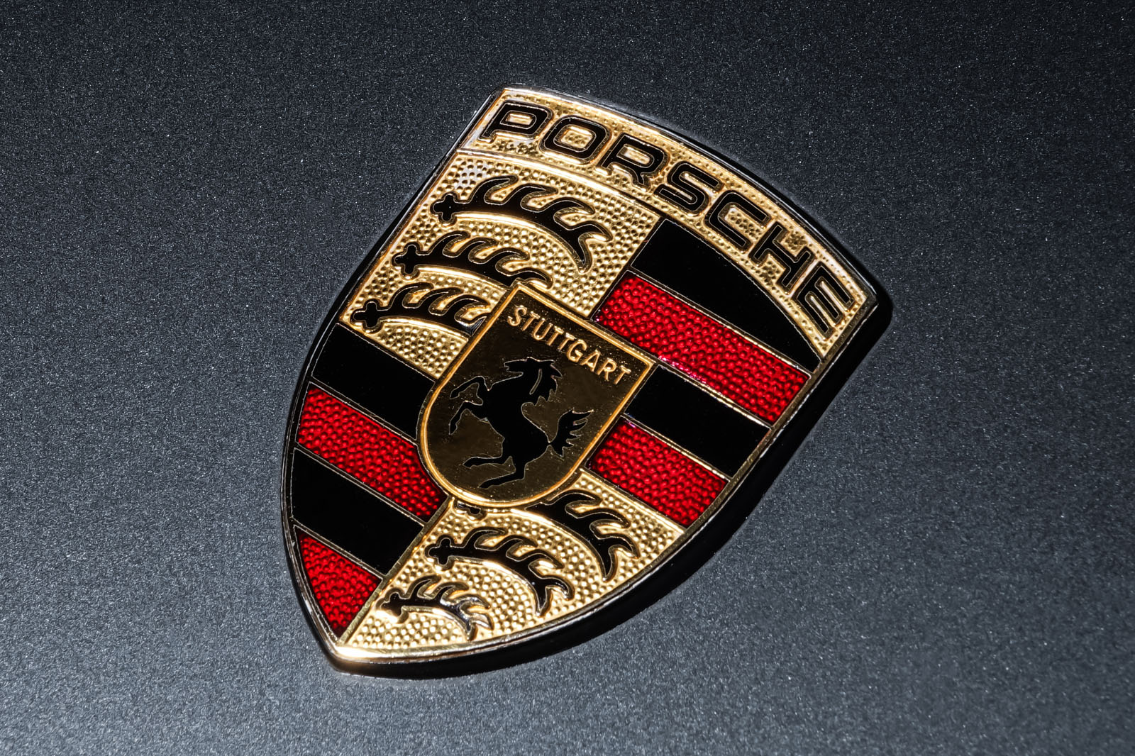 Porsche_993_Carrera_Cabrio_Grau_Schwarz_POR-2375_12_w