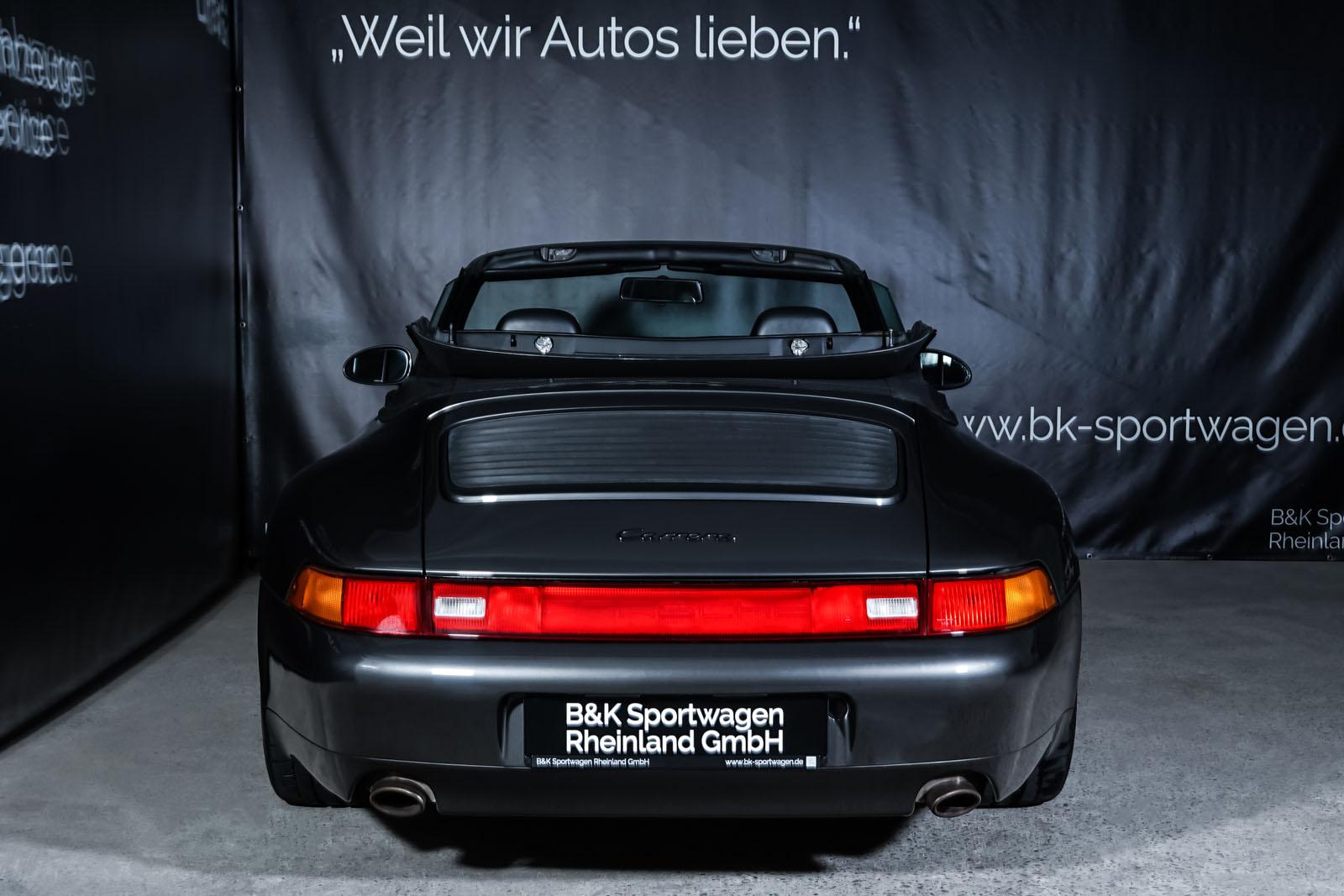 Porsche_993_Carrera_Cabrio_Grau_Schwarz_POR-2375_16_w
