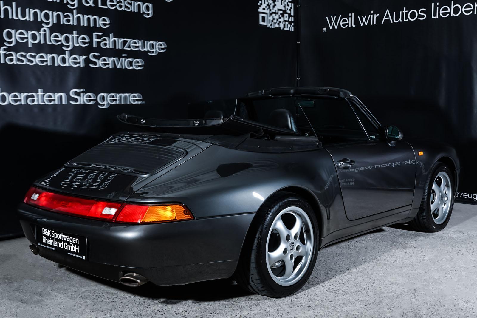 Porsche_993_Carrera_Cabrio_Grau_Schwarz_POR-2375_17_w