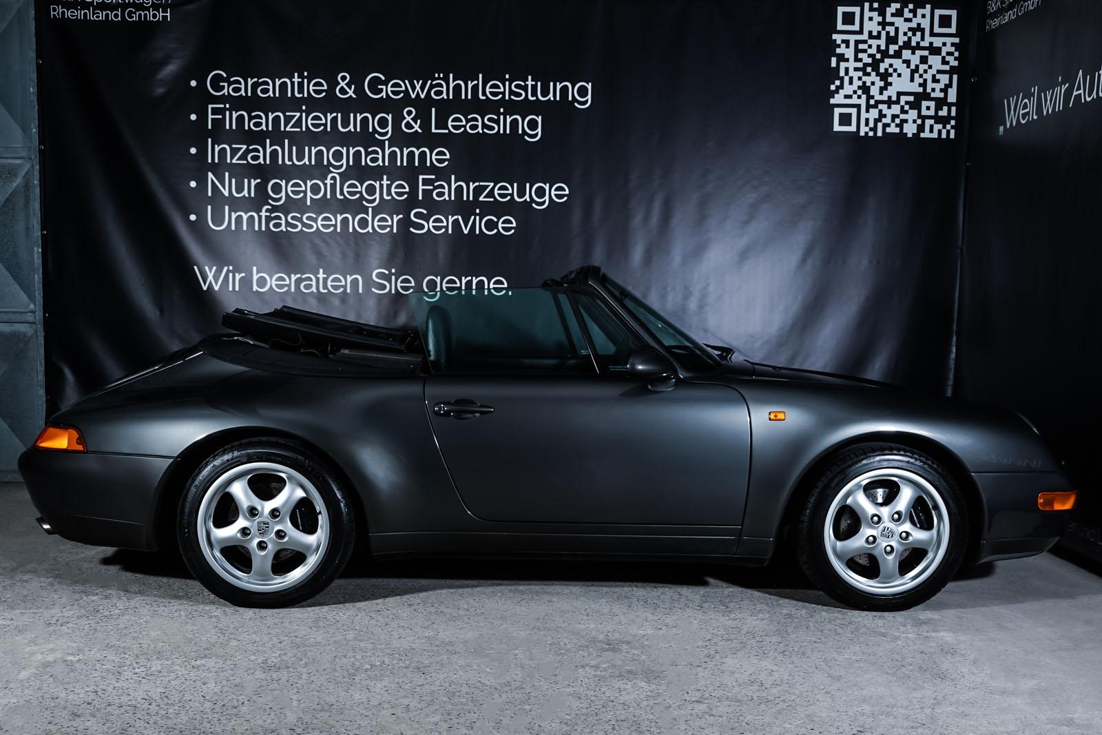 Porsche_993_Carrera_Cabrio_Grau_Schwarz_POR-2375_18_w