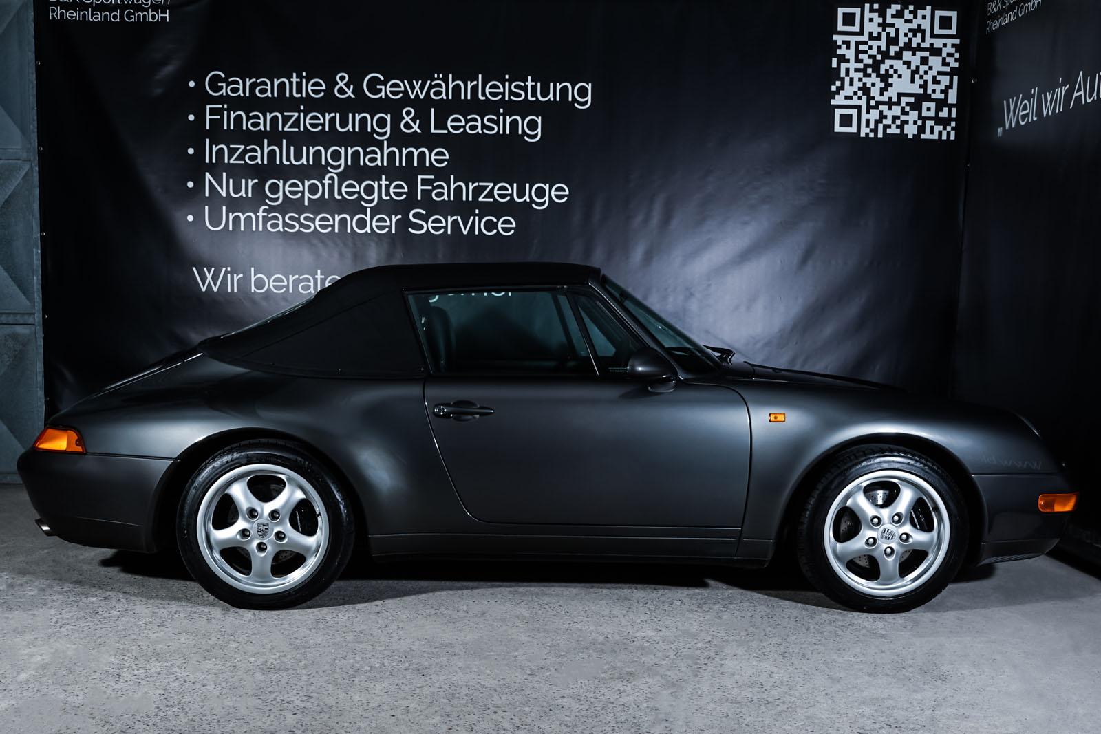 Porsche_993_Carrera_Cabrio_Grau_Schwarz_POR-2375_19_w