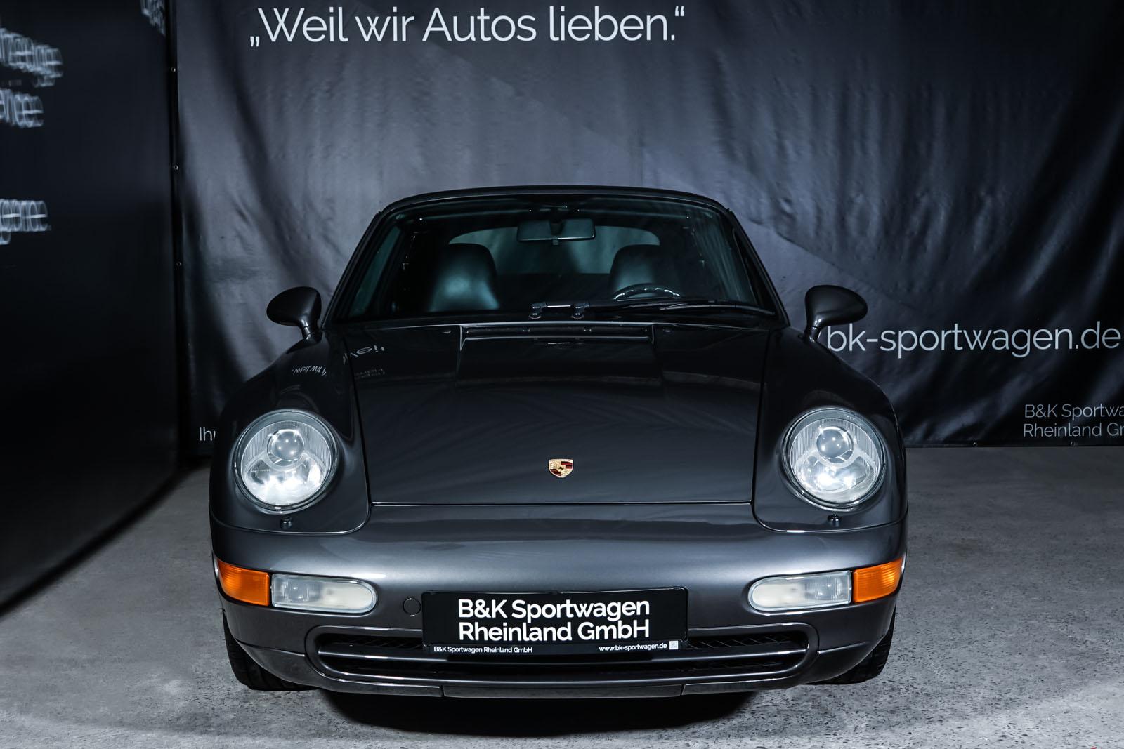 Porsche_993_Carrera_Cabrio_Grau_Schwarz_POR-2375_1_w