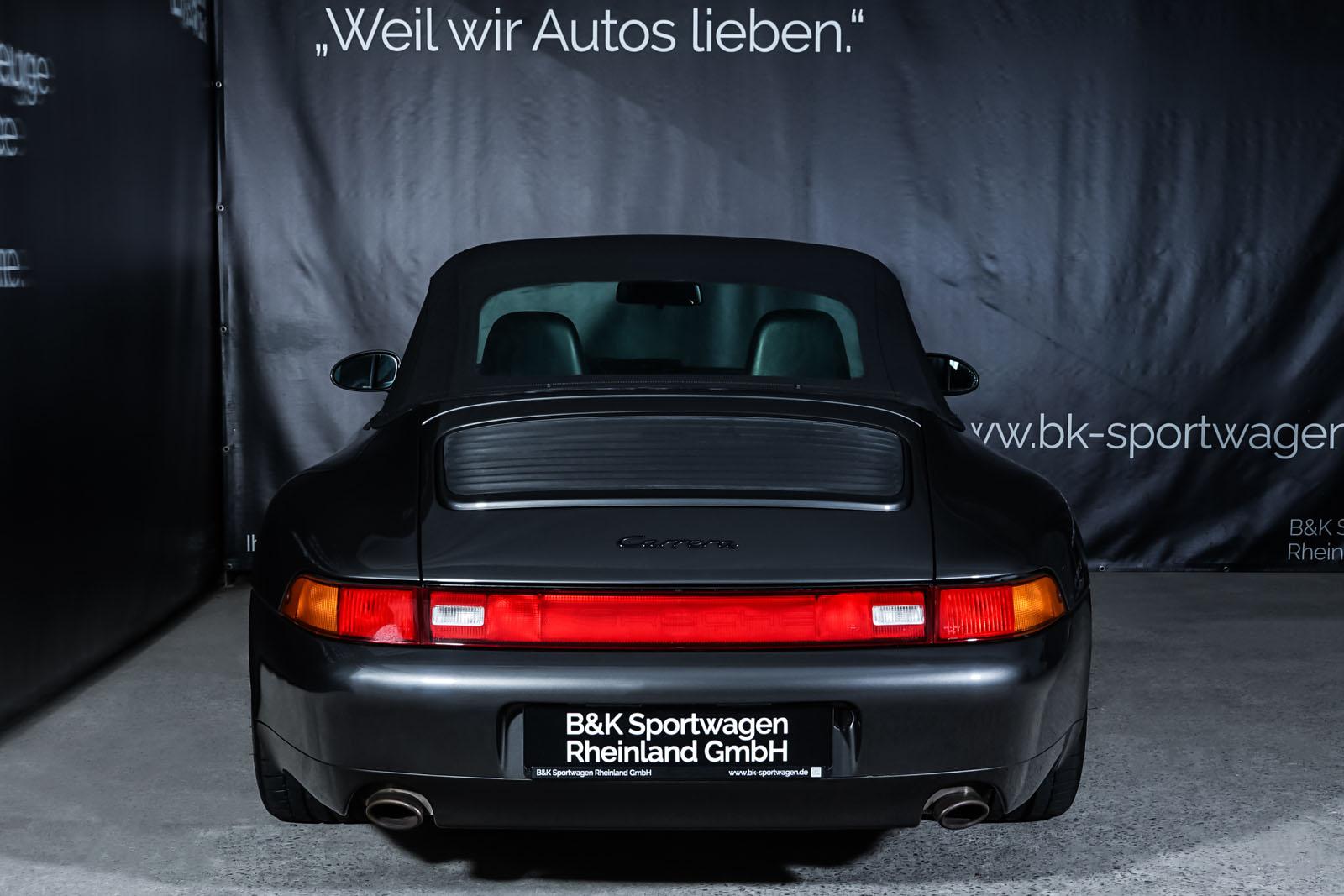 Porsche_993_Carrera_Cabrio_Grau_Schwarz_POR-2375_21_w