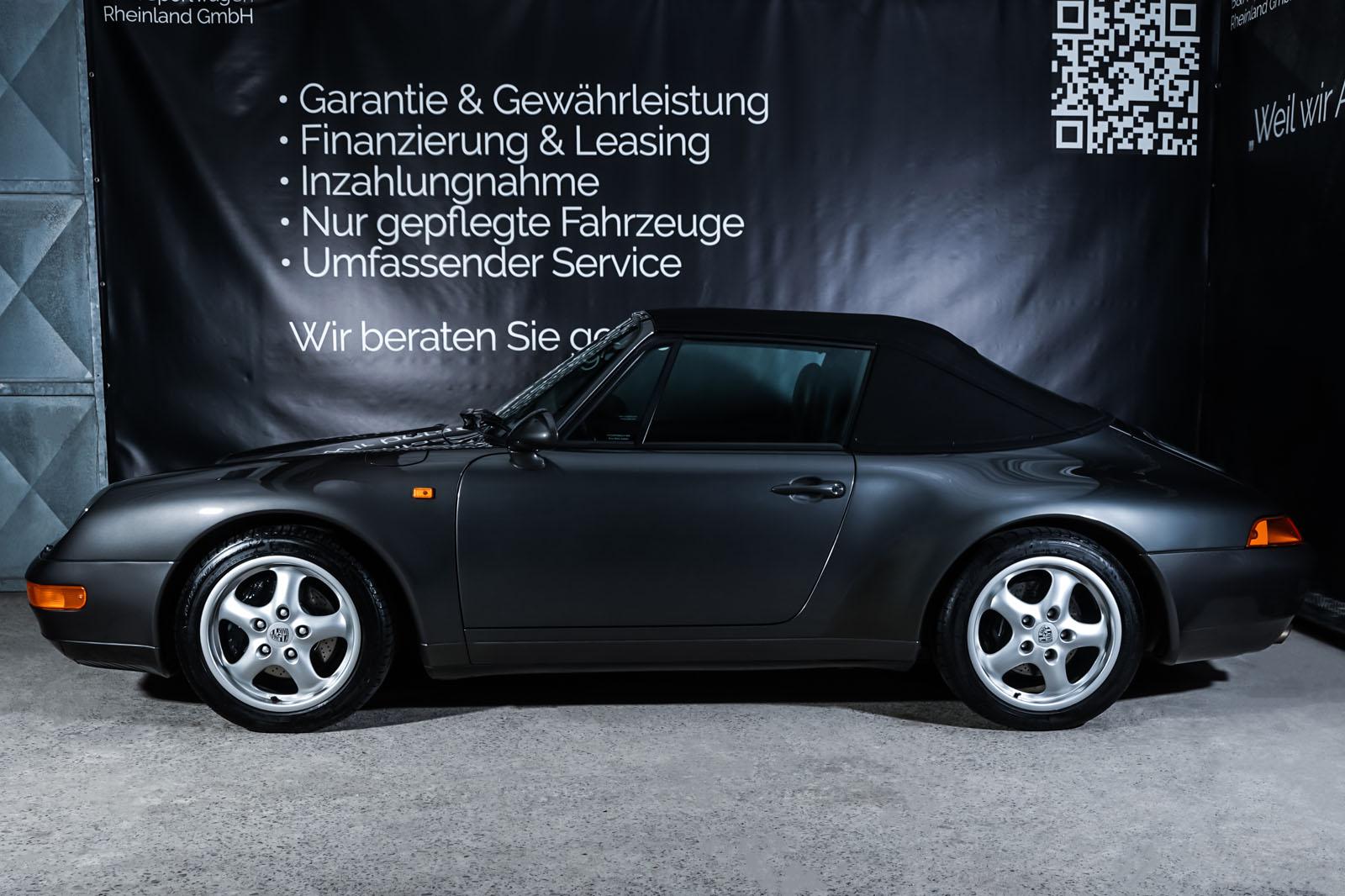 Porsche_993_Carrera_Cabrio_Grau_Schwarz_POR-2375_5_w