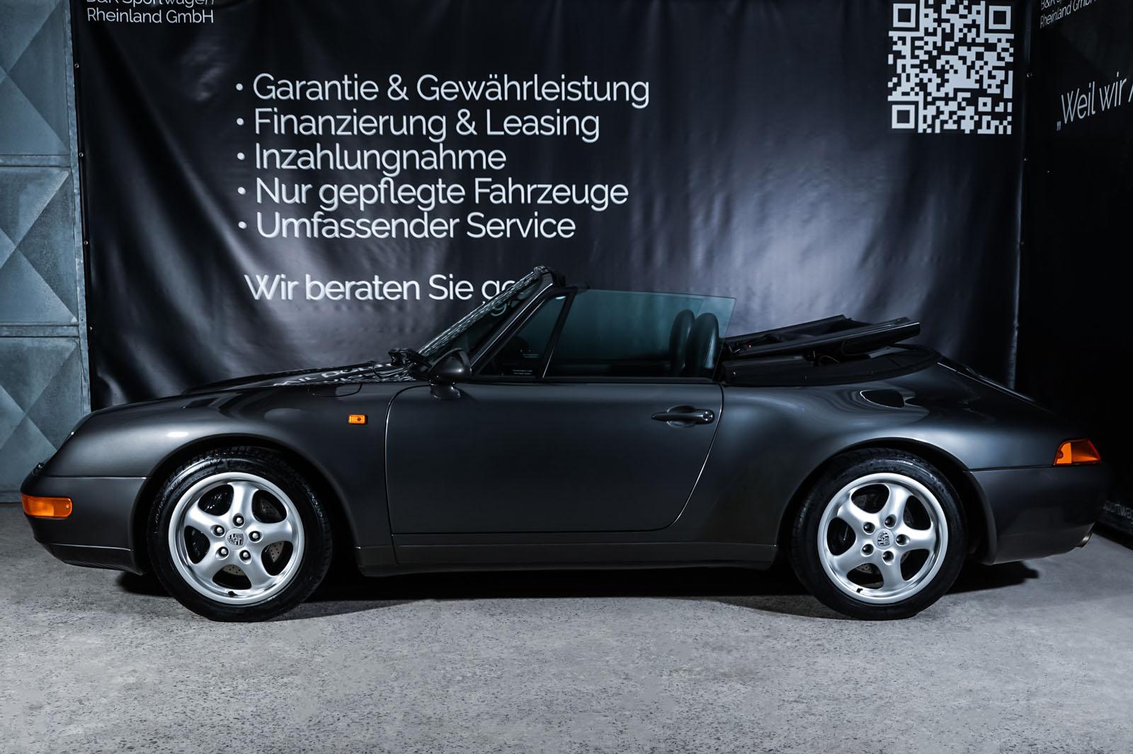 Porsche_993_Carrera_Cabrio_Grau_Schwarz_POR-2375_6_w