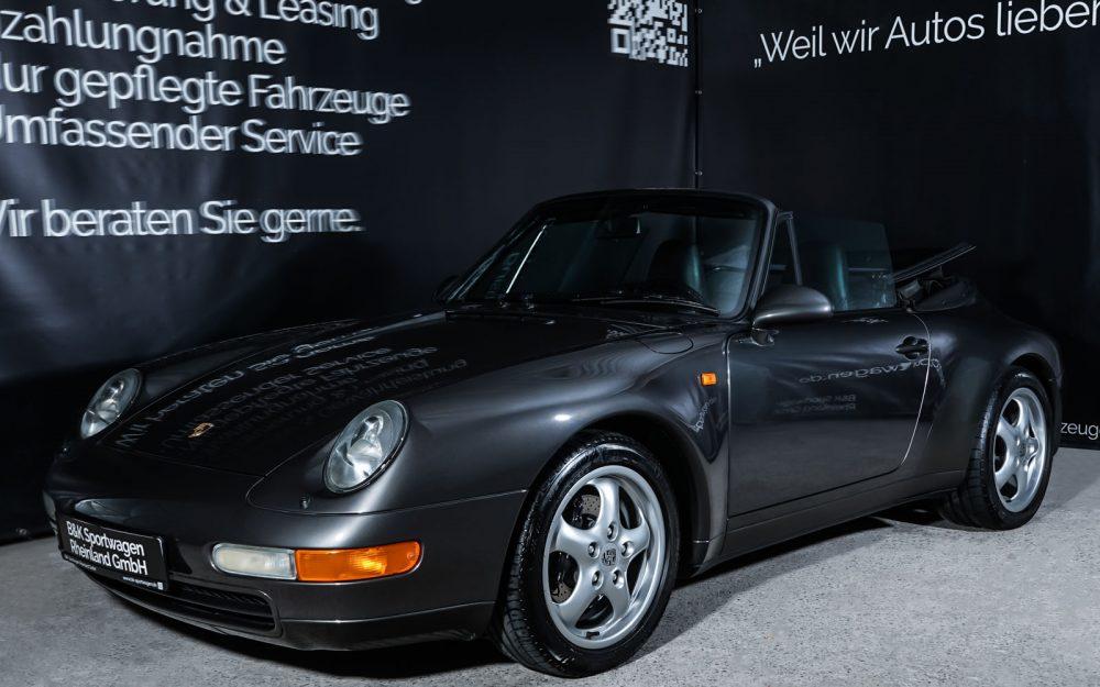 Porsche_993_Carrera_Cabrio_Grey_Black_POR-2375_7_w