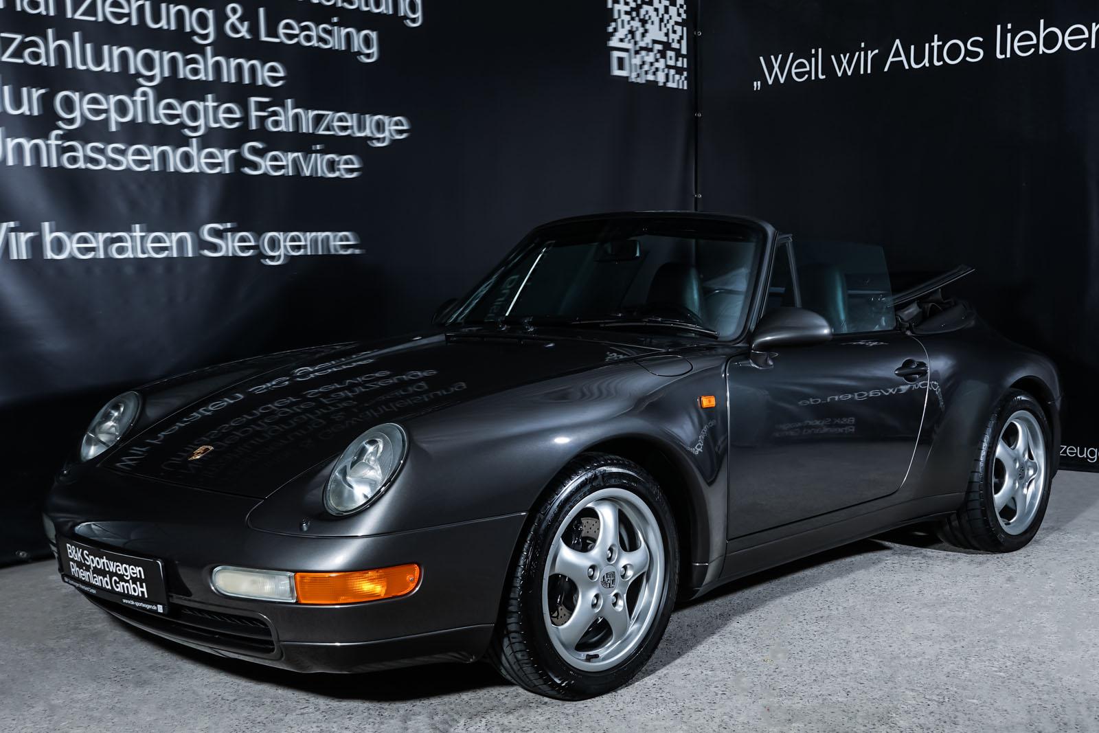 Porsche_993_Carrera_Cabrio_Grau_Schwarz_POR-2375_7_w