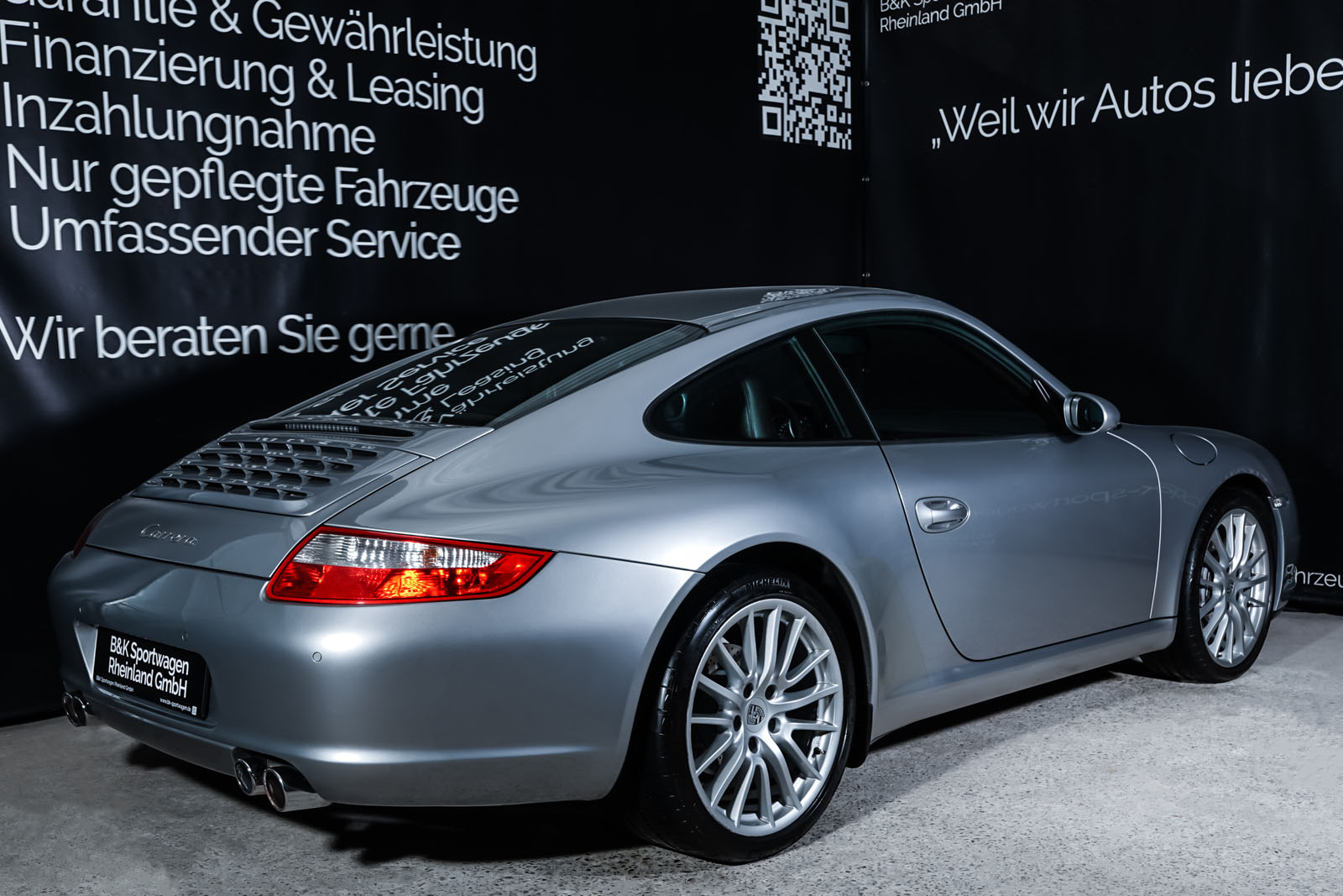 Porsche_997_Carrera_GT-Silber_Brau-1920_14_w