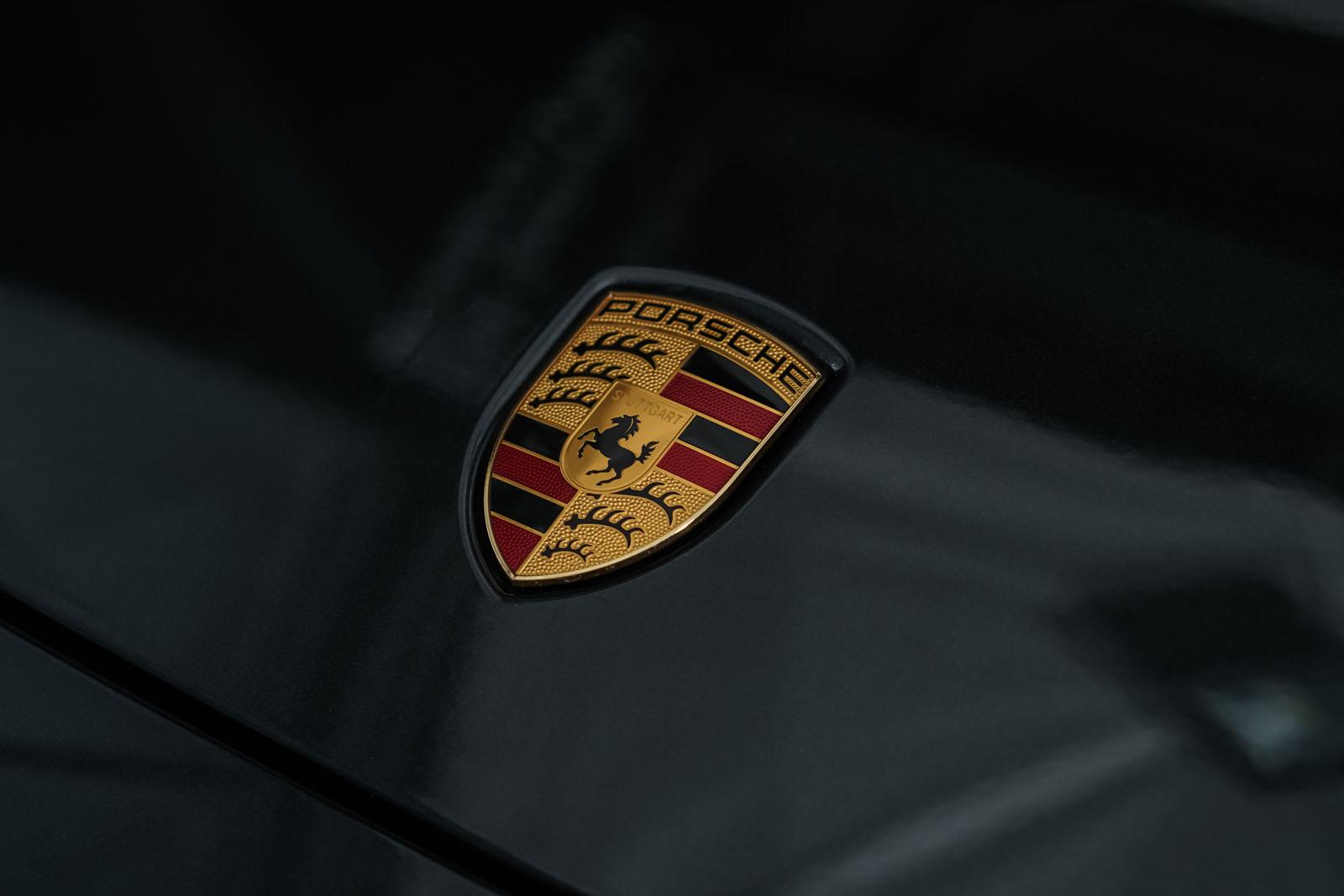 Porsche_Panamera4_SportTurismo_Grau_Weißgrau_POR-0979_14_w