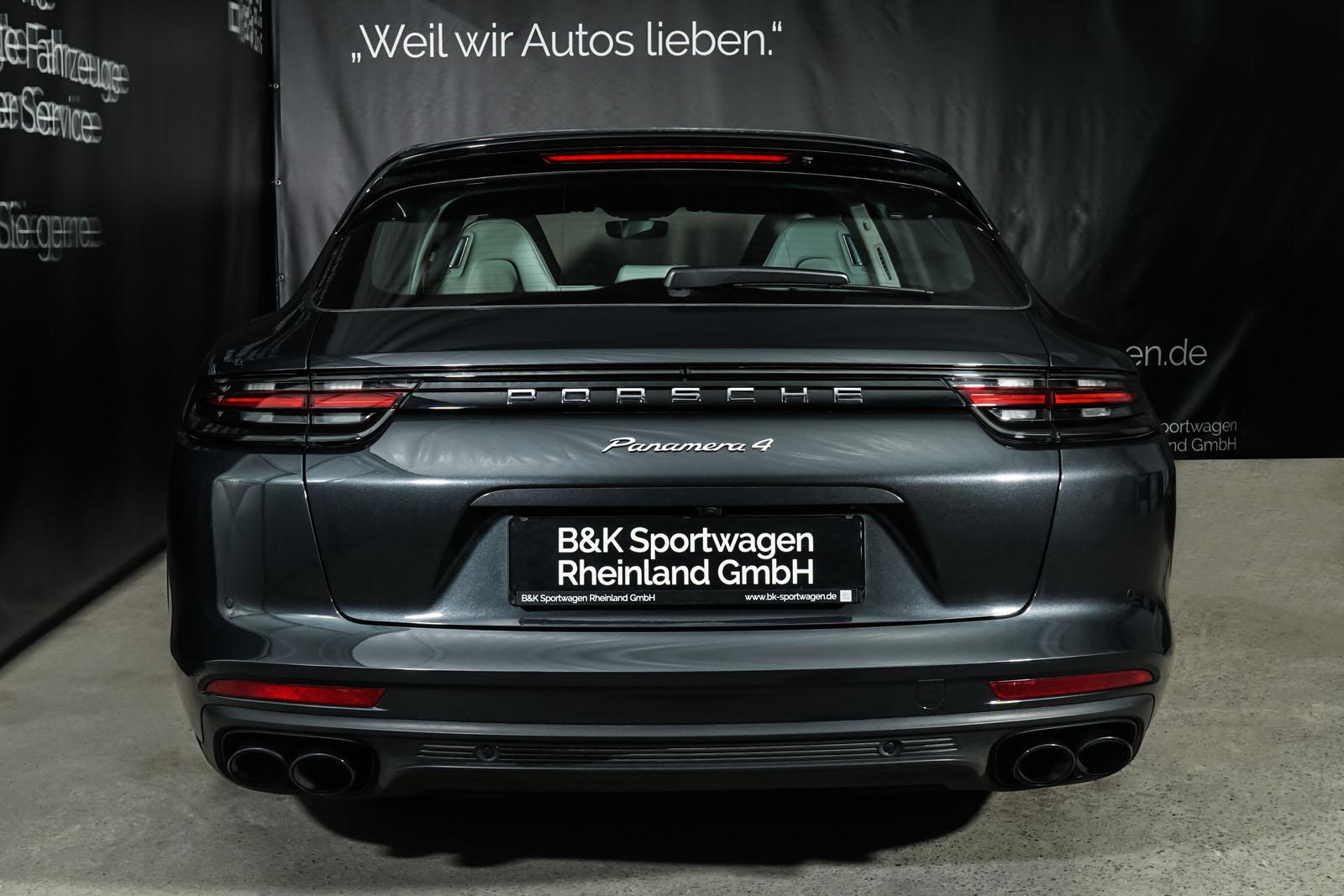 Porsche_Panamera4_SportTurismo_Grau_Weißgrau_POR-0979_15_w