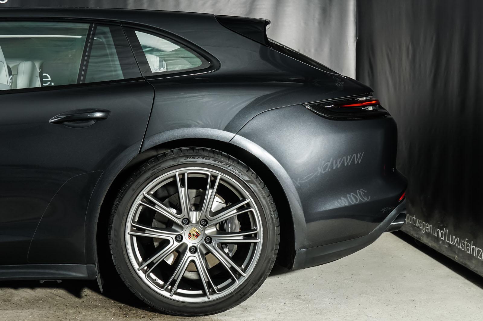 Porsche_Panamera4_SportTurismo_Grau_Weißgrau_POR-0979_5_w